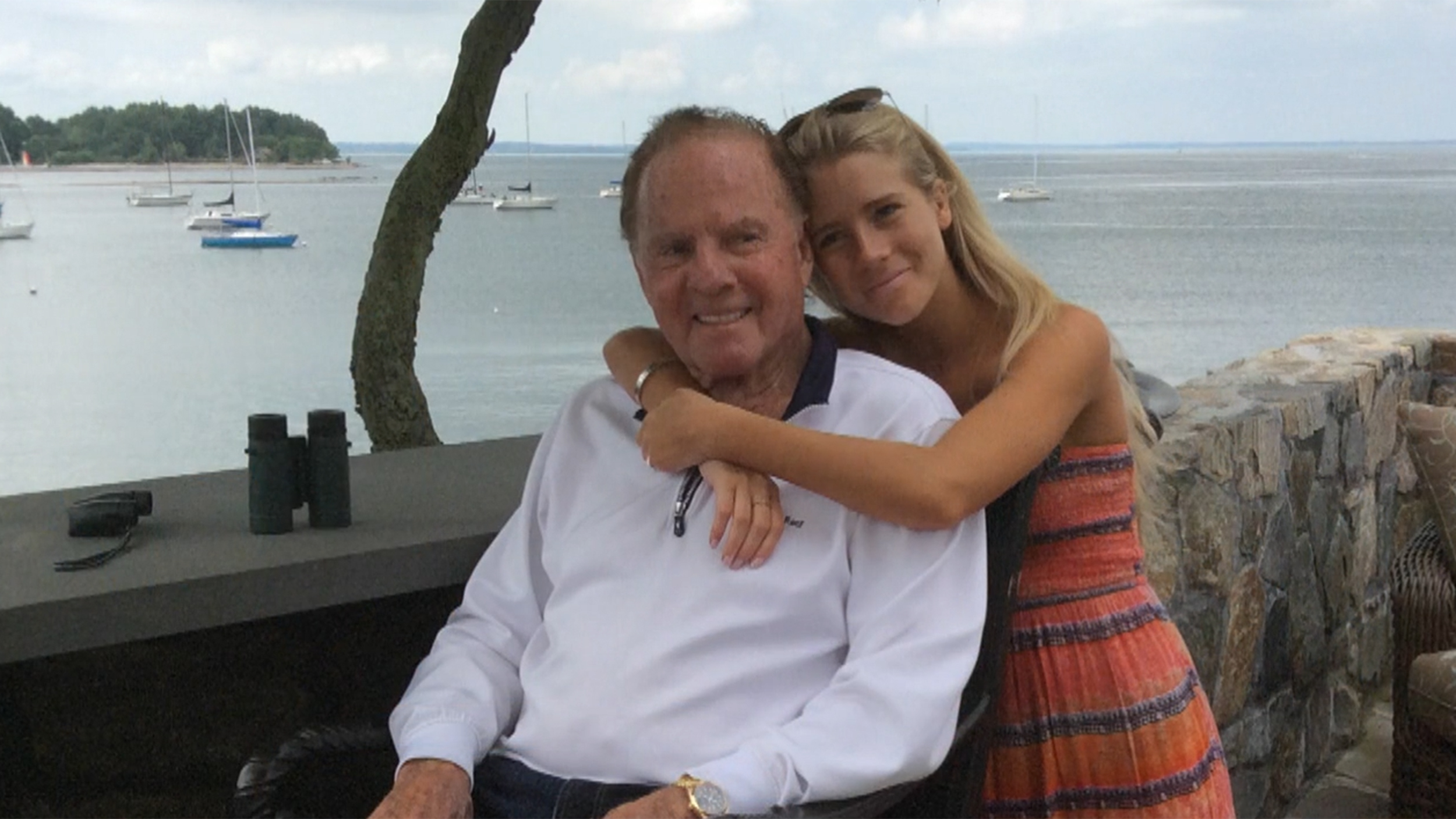 Watch Cassidy Gifford video