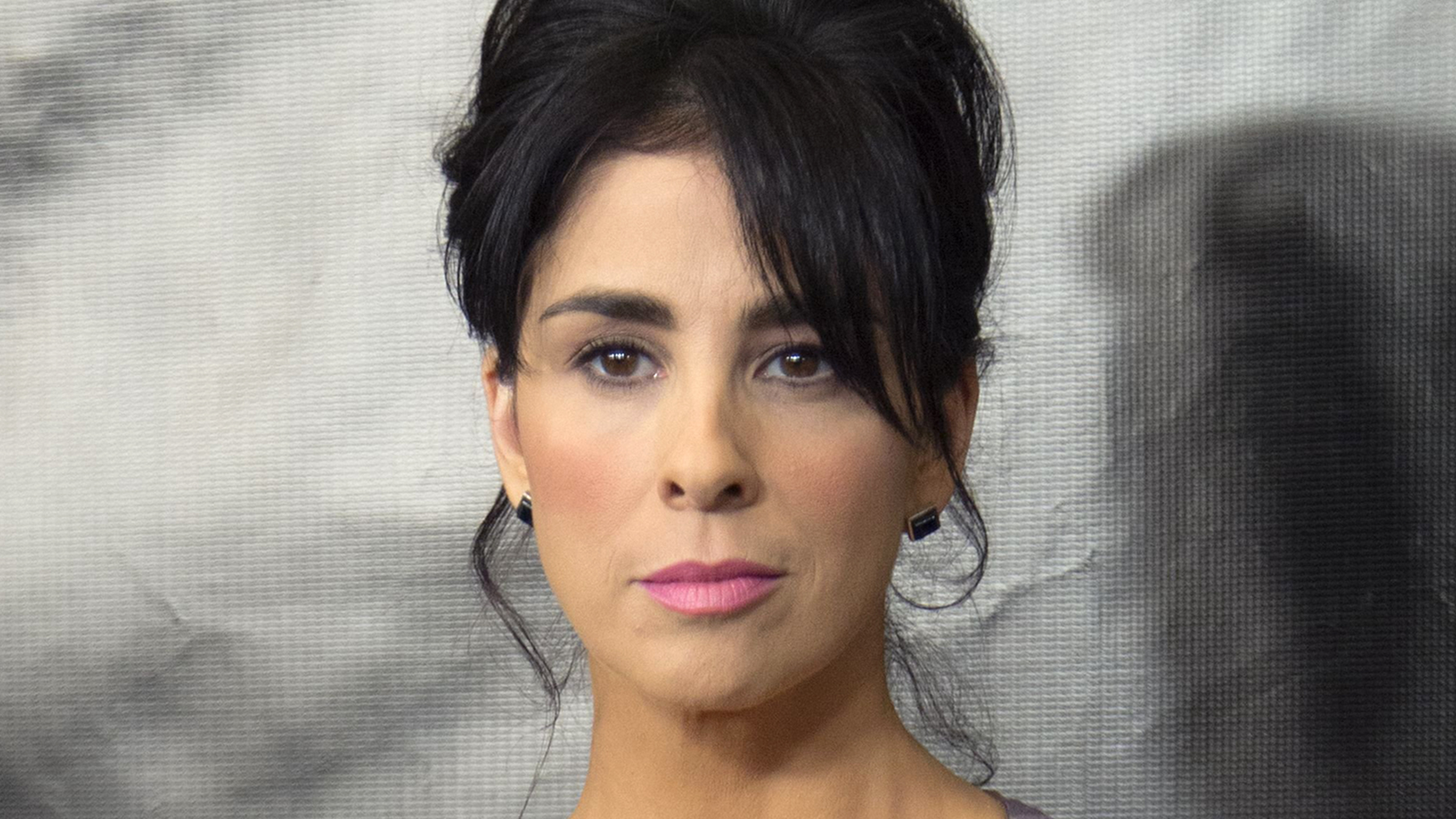 Sarah silverman mourns loss of mother with emotional tribute today