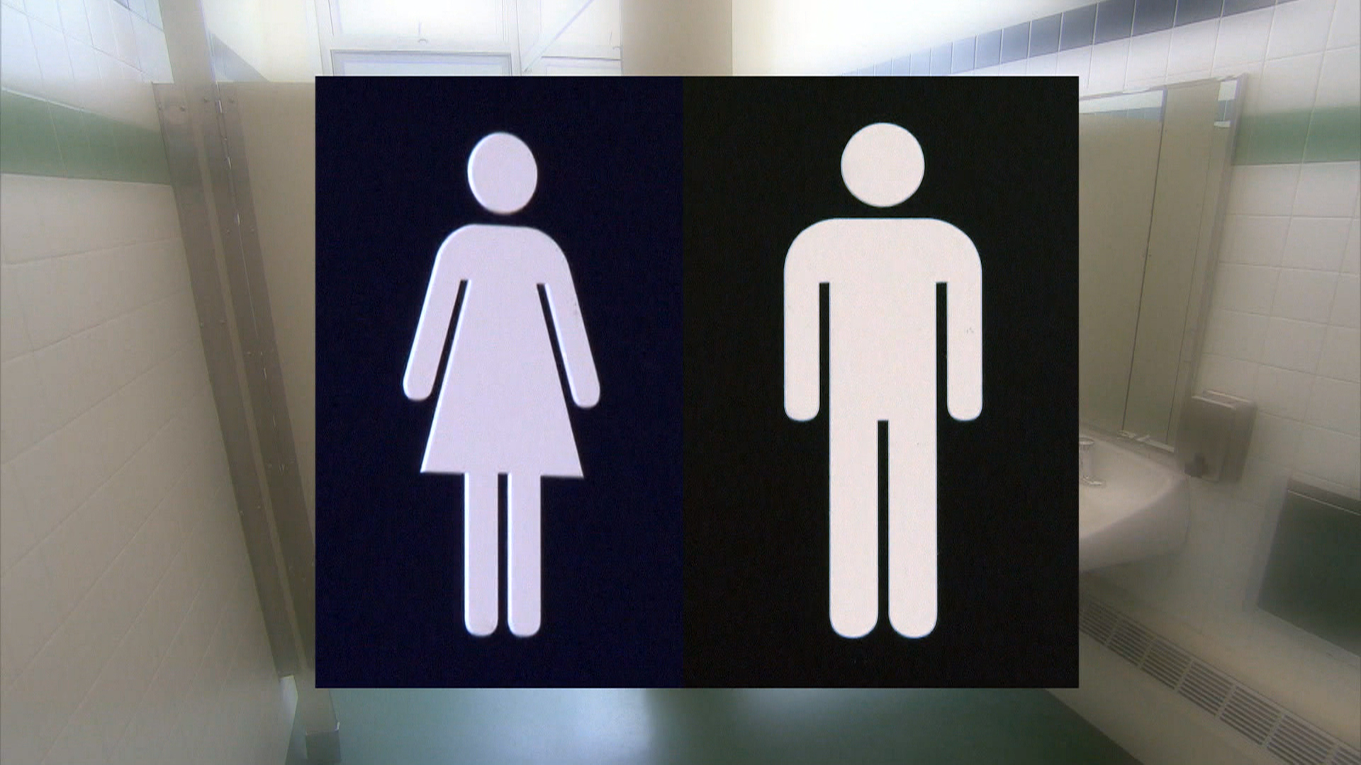 Pizza Restaurant Switches To Unisex Bathrooms For Single Dads Lgbt Customers