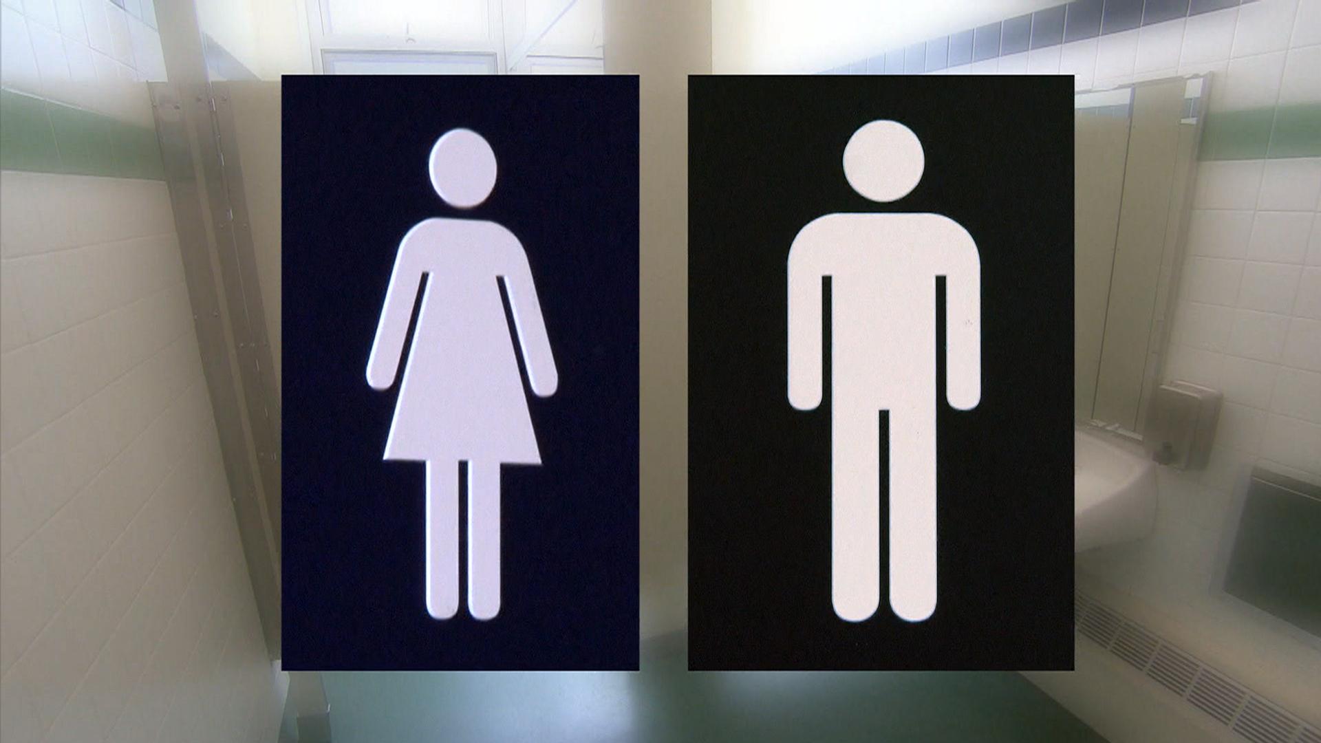 san francisco elementary school creates gender-neutral bathrooms