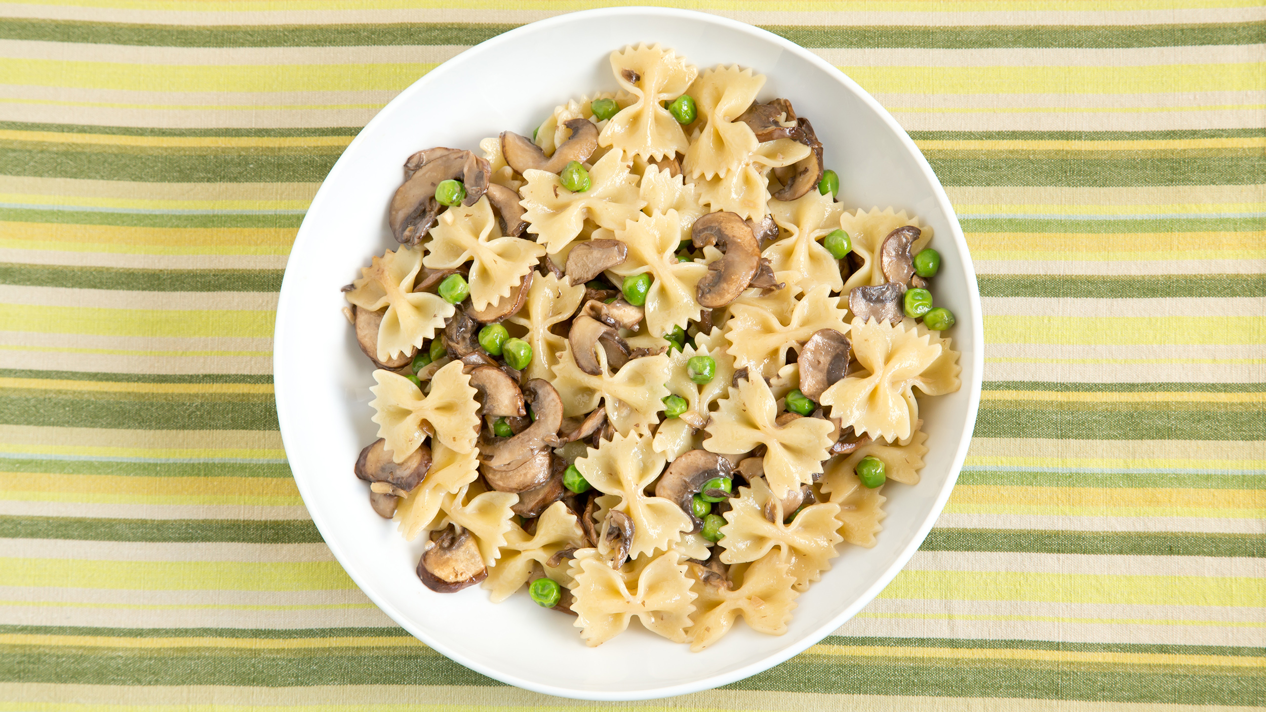 Image Result For Farfalle Pasta Recipes