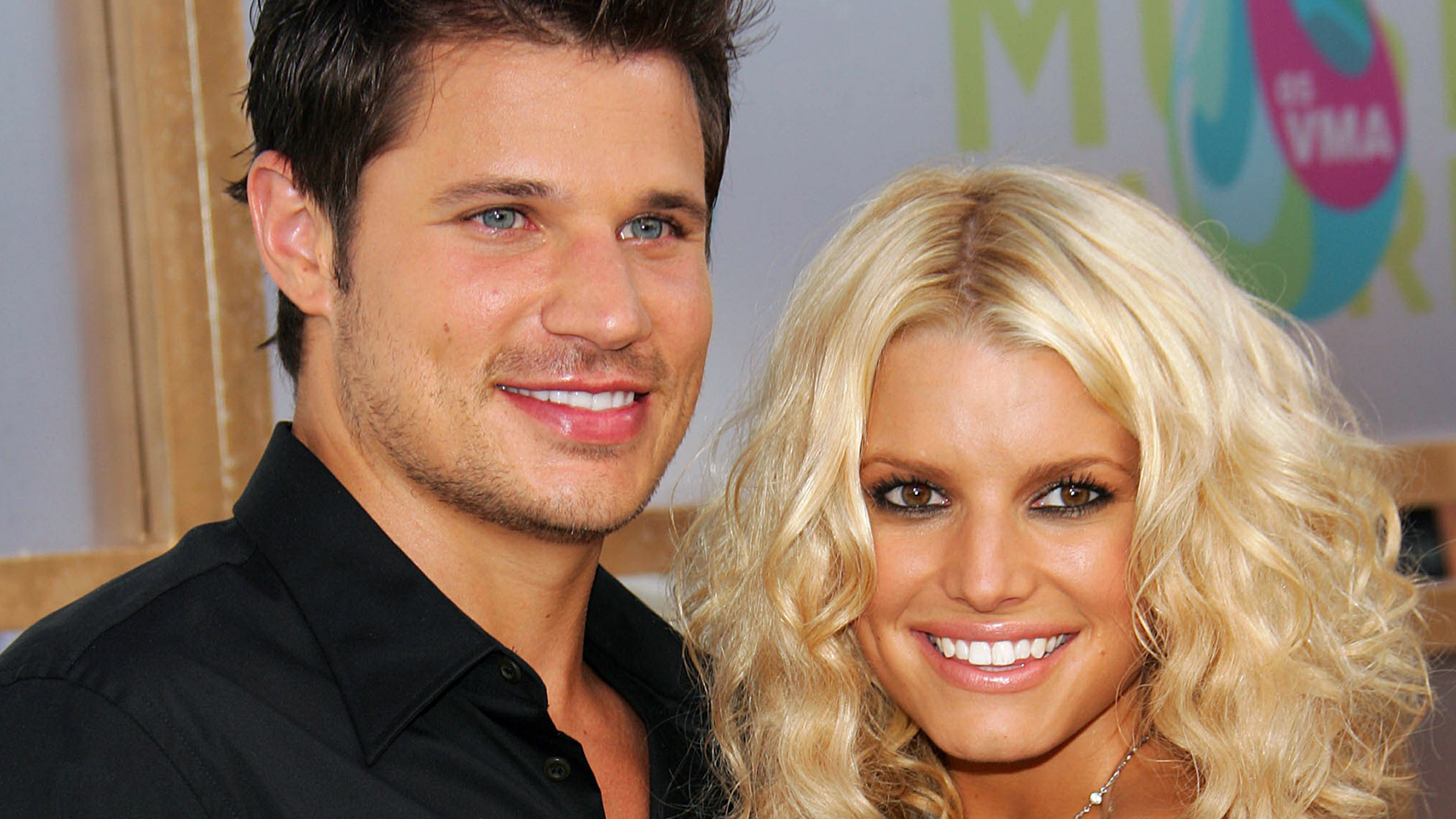 Jessica Simpson Reveals Gest Money Mistake Marrying Nick Lachey Today