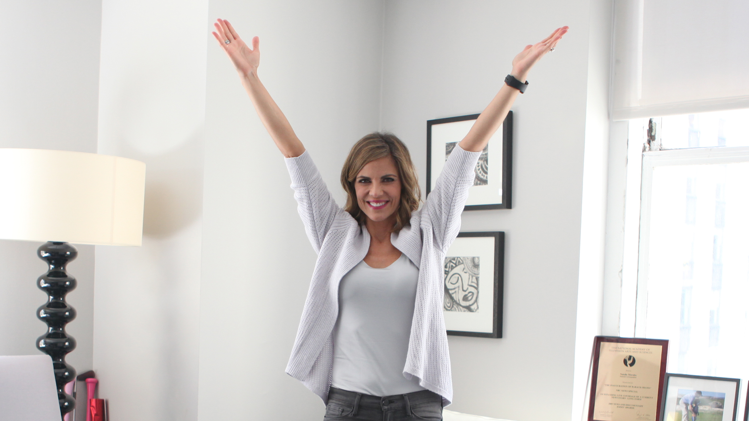 Communication on this topic: What Natalie Morales Has for Breakfast Every , what-natalie-morales-has-for-breakfast-every/
