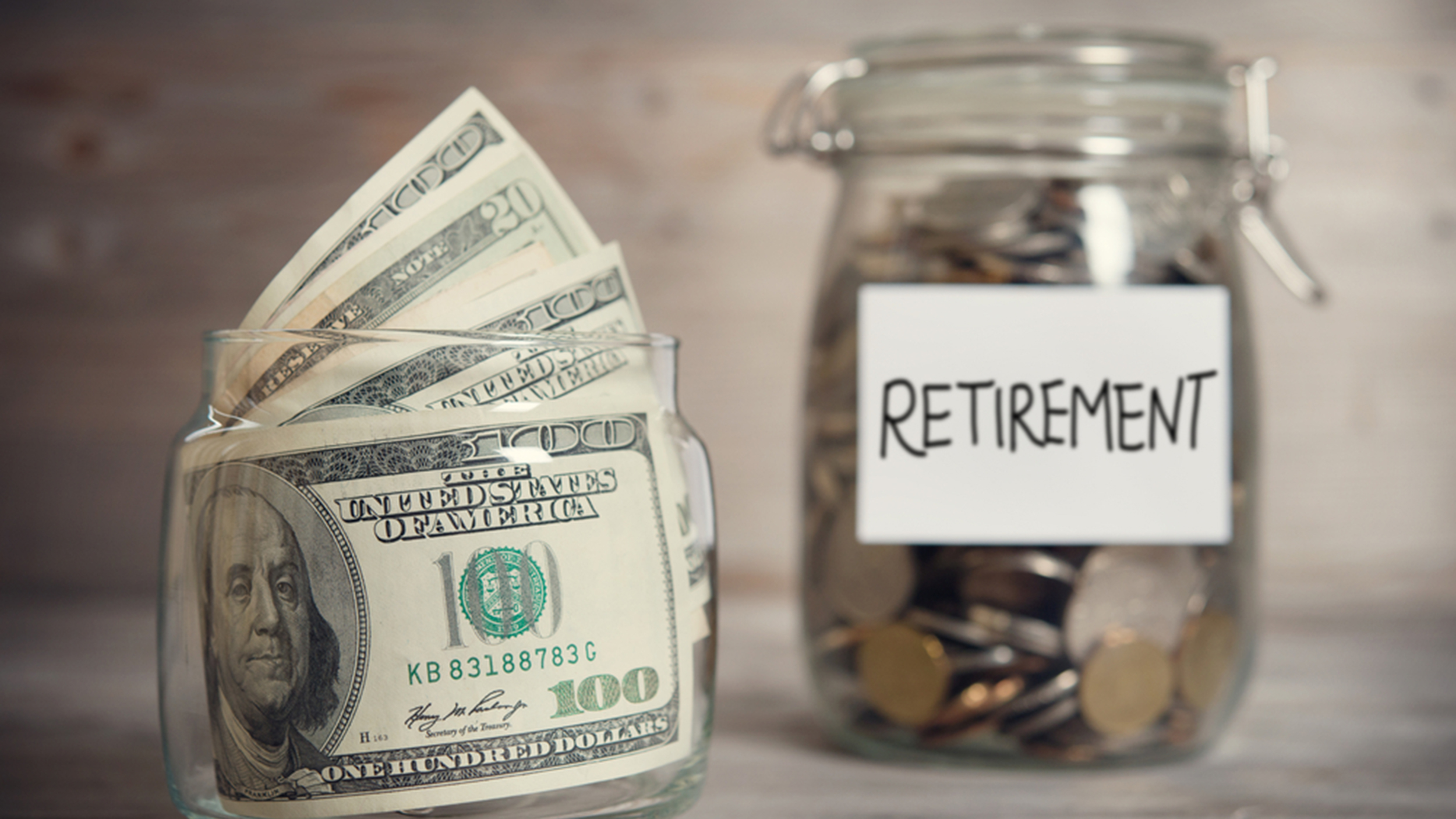 How To Invest For A Comfortable Retirement 6 Tips Manage Stocks Iras More