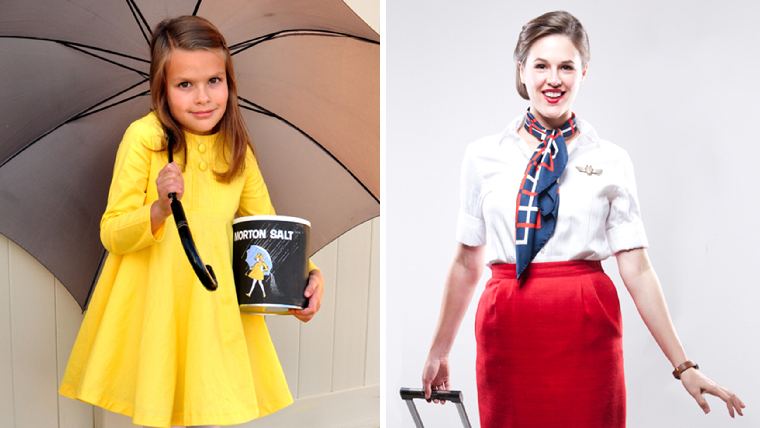 last minute halloween diy costumes for busy parents
