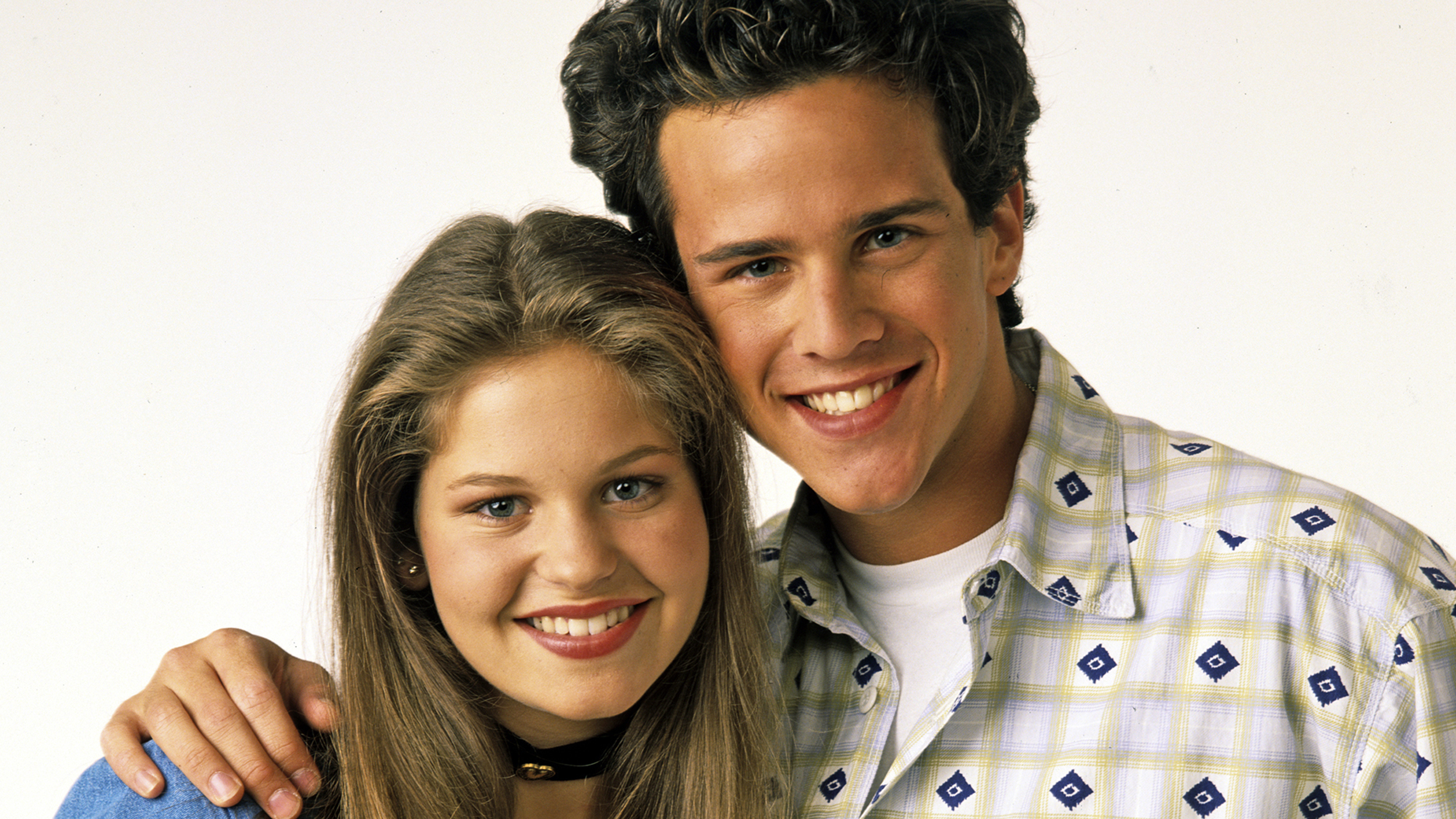 scott weinger married