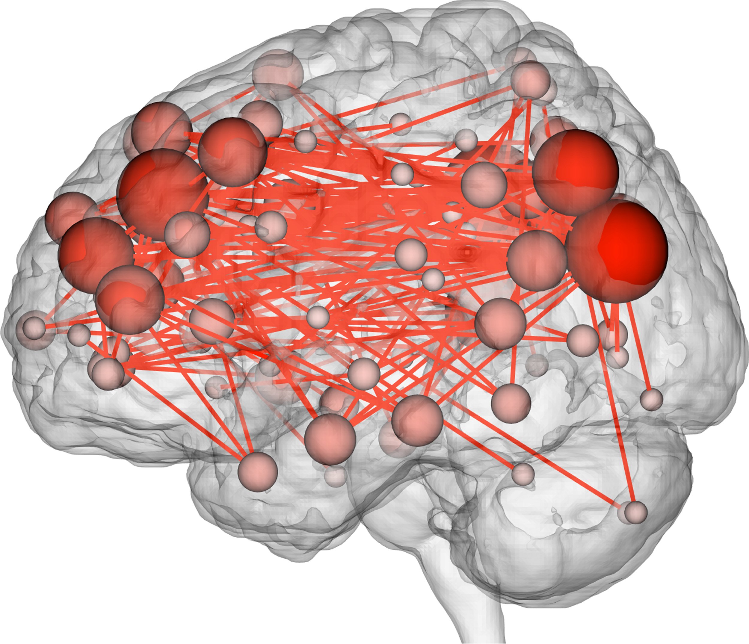 research papers brain fingerprinting Find new research papers in: physics chemistry biology polygraph , lie detection, polygraph, narco analysis, and 10 more brain mapping, brain fingerprinting.