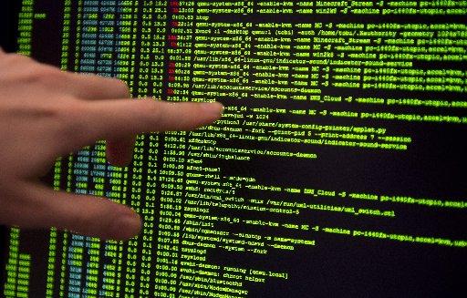 DOJ: Hacker Controlled