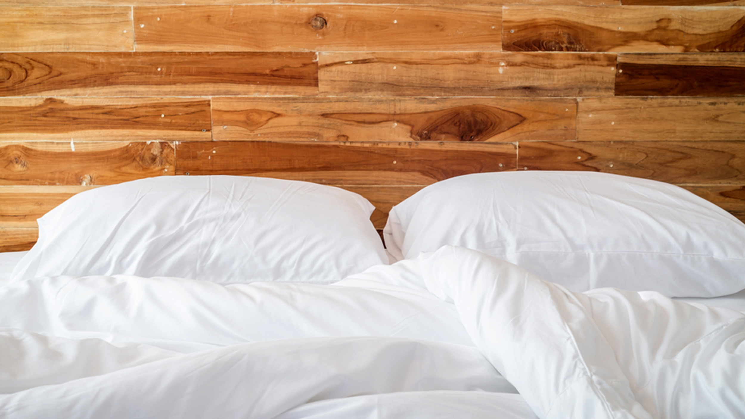 How Often You Should Wash Your Sheets And The Right Way