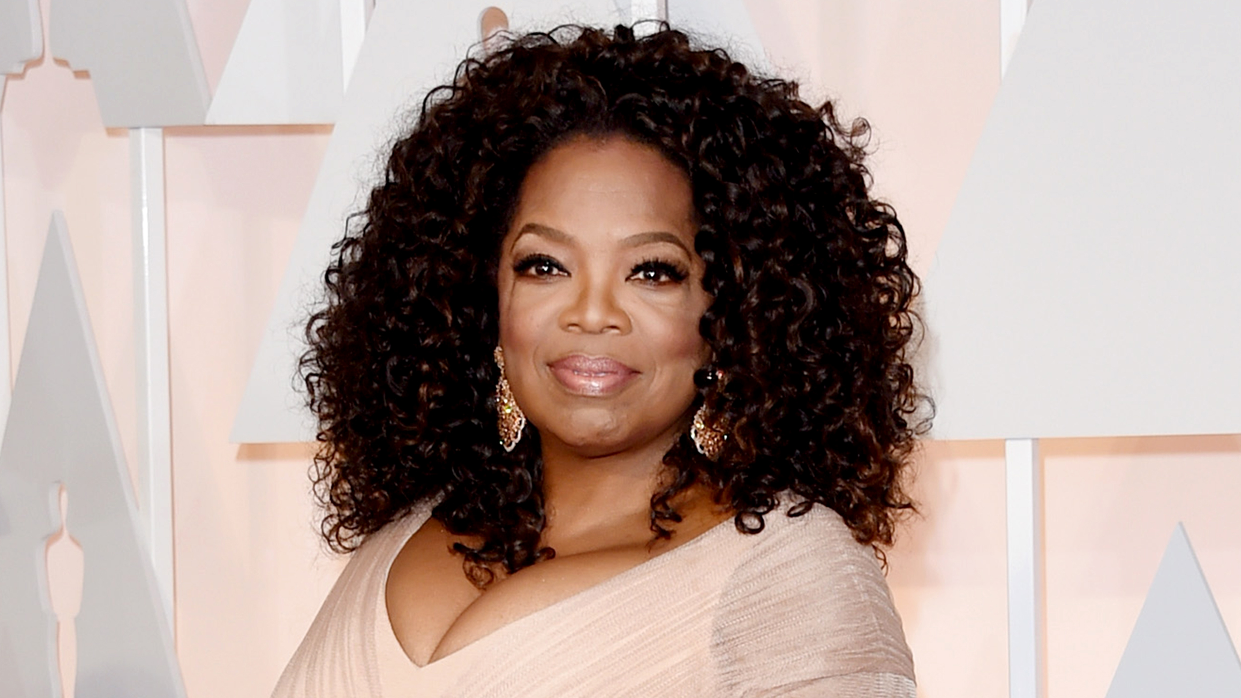 Oprah Winfrey Partners With Weight Watchers TODAYcom Oprah Winfrey Today  Tease Abbefbdeeaadc Message Hope Can Oprahs Weight Watchers Investment Help Us Lose T