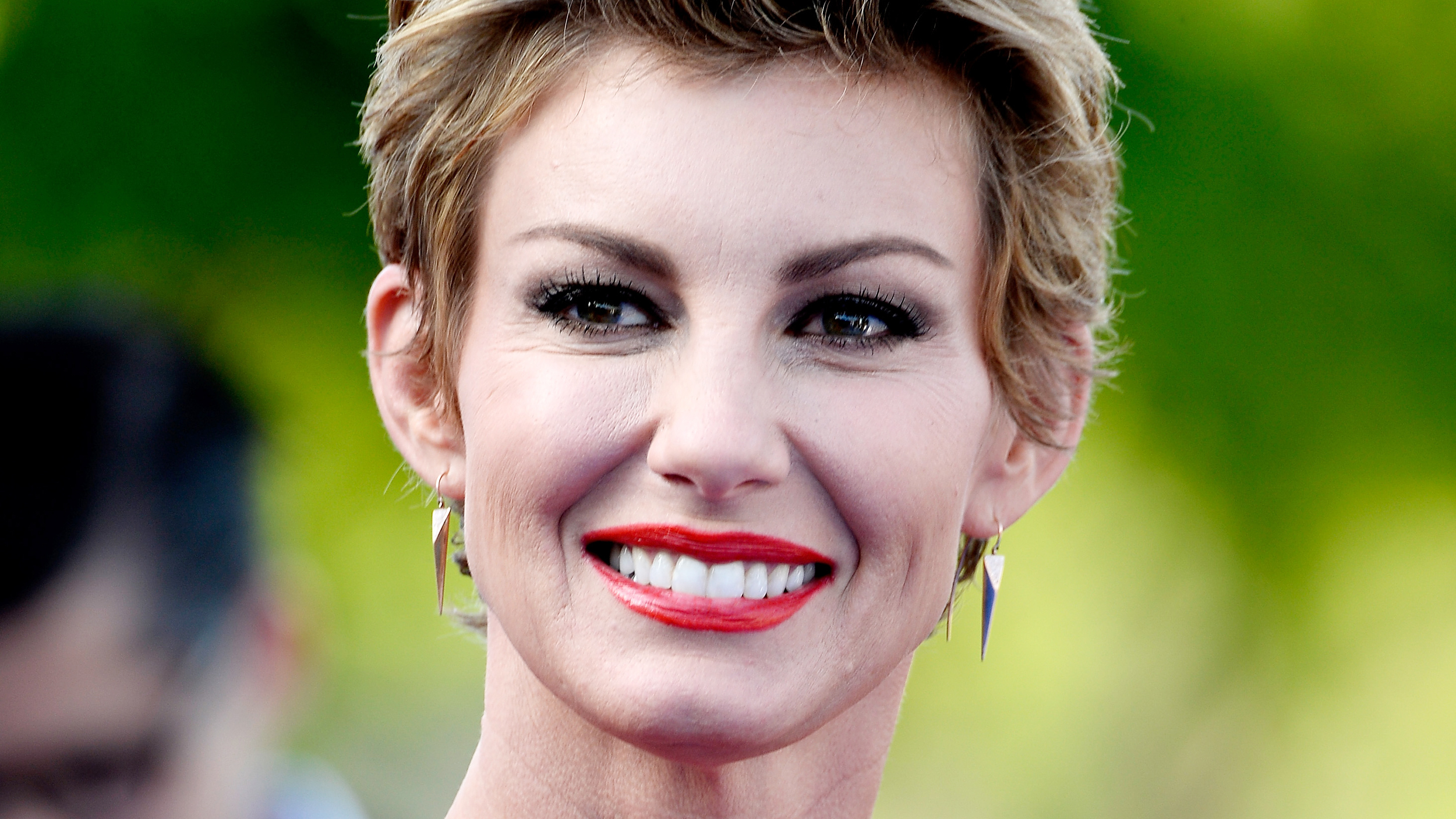 faith hill breathe mp3faith hill - there you'll be, faith hill breathe, faith hill - there you'll be mp3, faith hill there you'll be перевод, faith hill – breathe перевод, faith hill wiki, faith hill - it matters to me, faith hill youtube, faith hill breathe mp3, faith hill where are you christmas, faith hill 2017, faith hill mp3, faith hill vk, faith hill itunes, faith hill cry lyrics, faith hill live, faith hill you will be mine, faith hill photo, faith hill 2002, faith hill parents