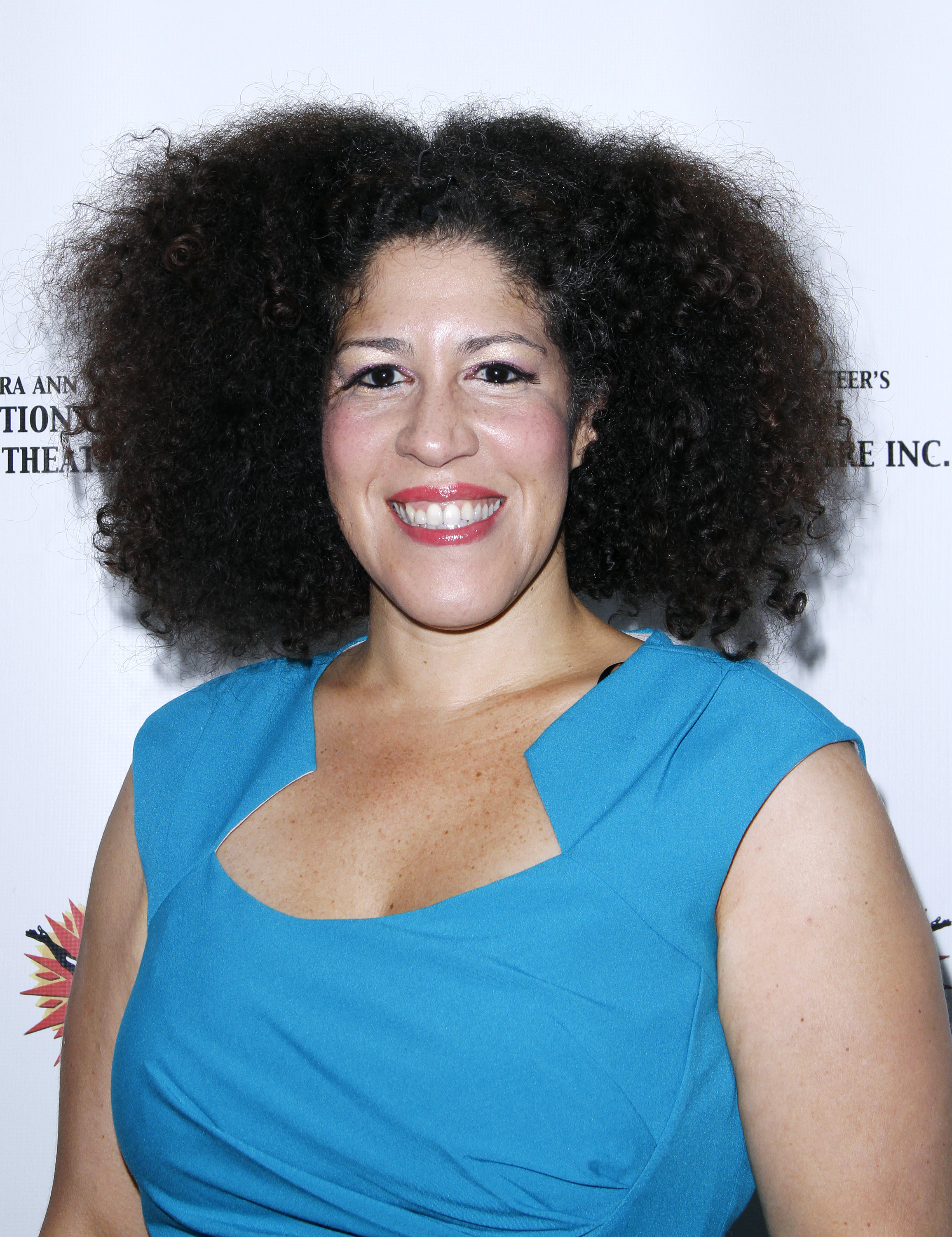 Watch Rain Pryor video