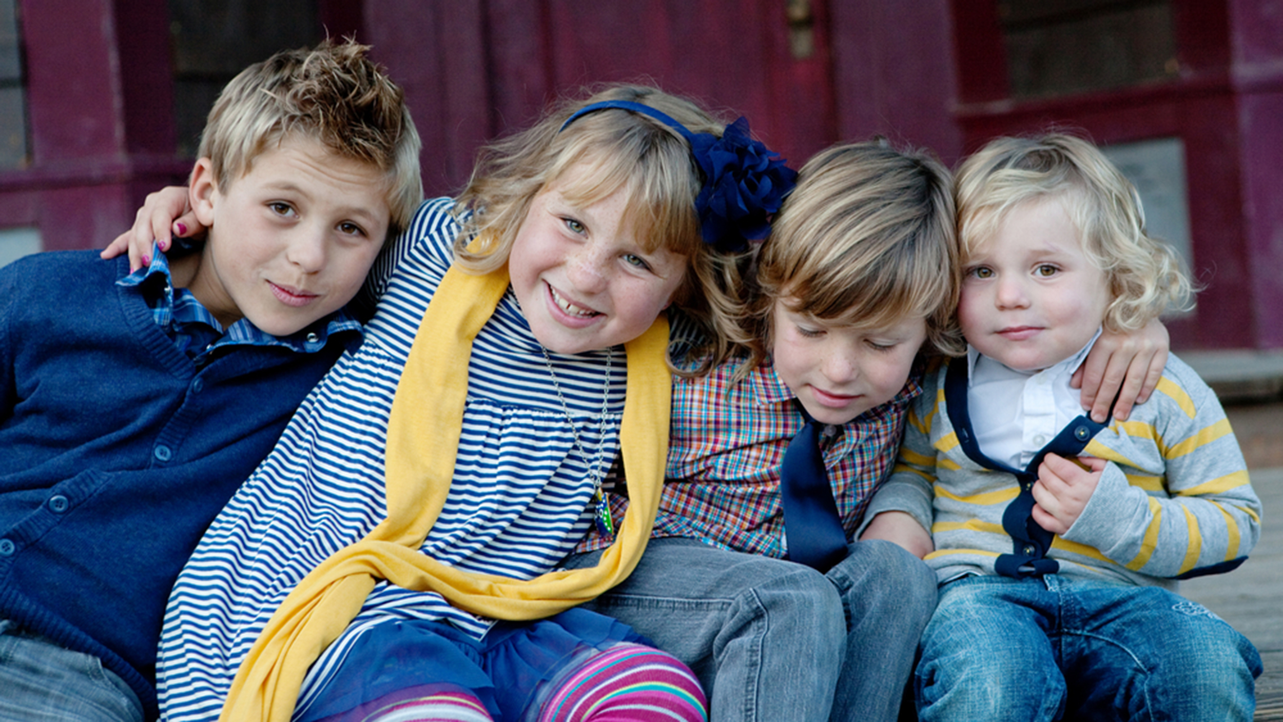 children and their birth order Other things that should be considered along with birth order are the spacing of years between the siblings, the total number of children, and the parent's situation over time the influence of birth order on the development of personality has long been a controversial issue in psychology.