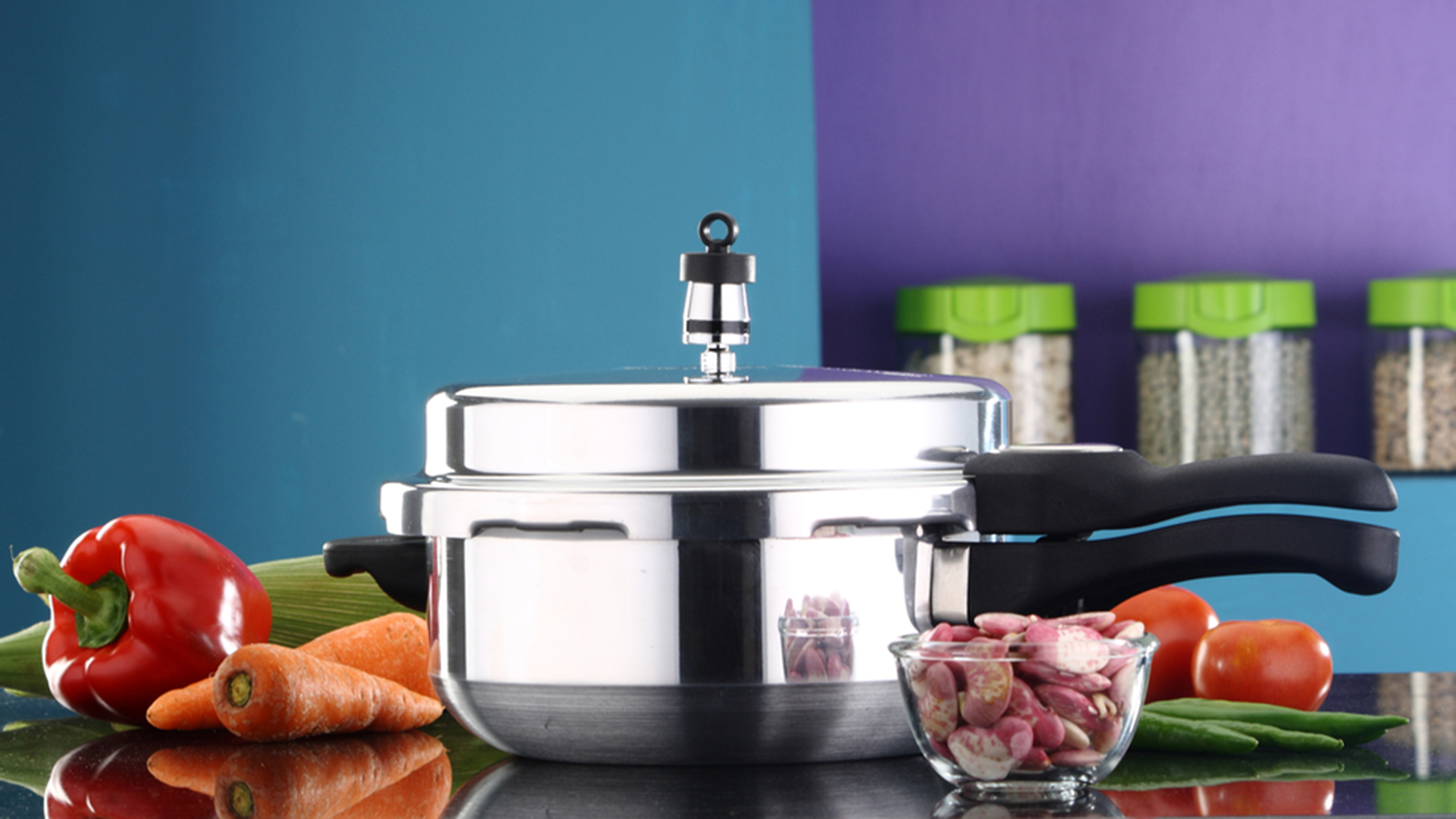 Why the pressure cooker is magical, plus 11 tips for using it