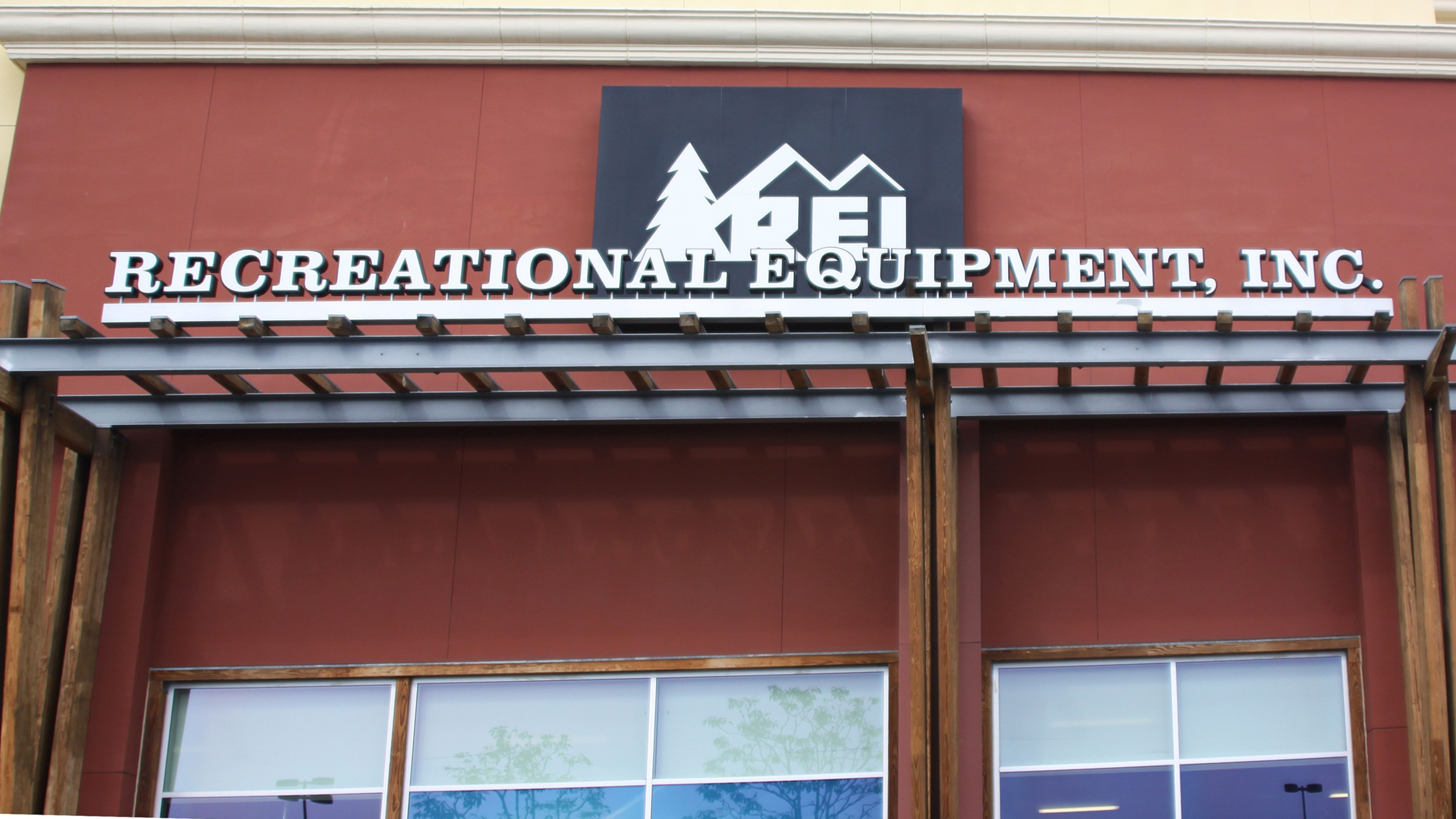 Outdoor Gear Retailer Rei To Close Doors On Black Friday For The First Time