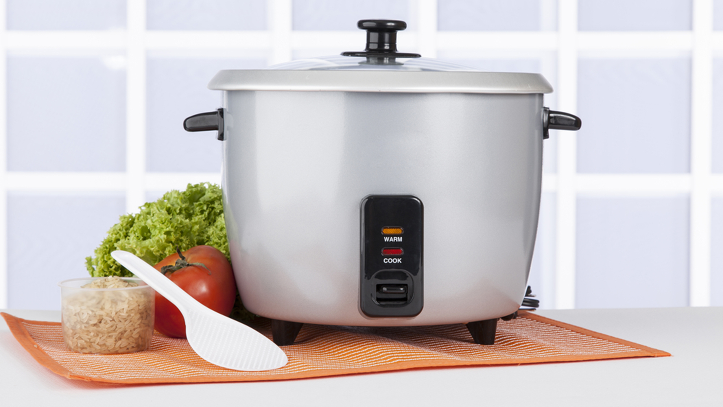 Forget The Slow Cooker  15 Things Your Rice Cooker Can Do
