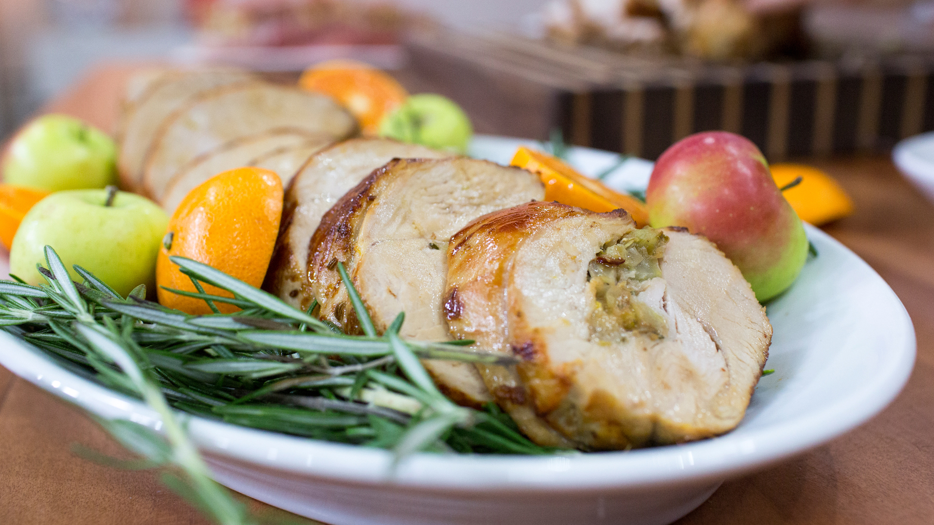 Thanksgiving have your best holiday with the best easiest recipes today forumfinder Gallery