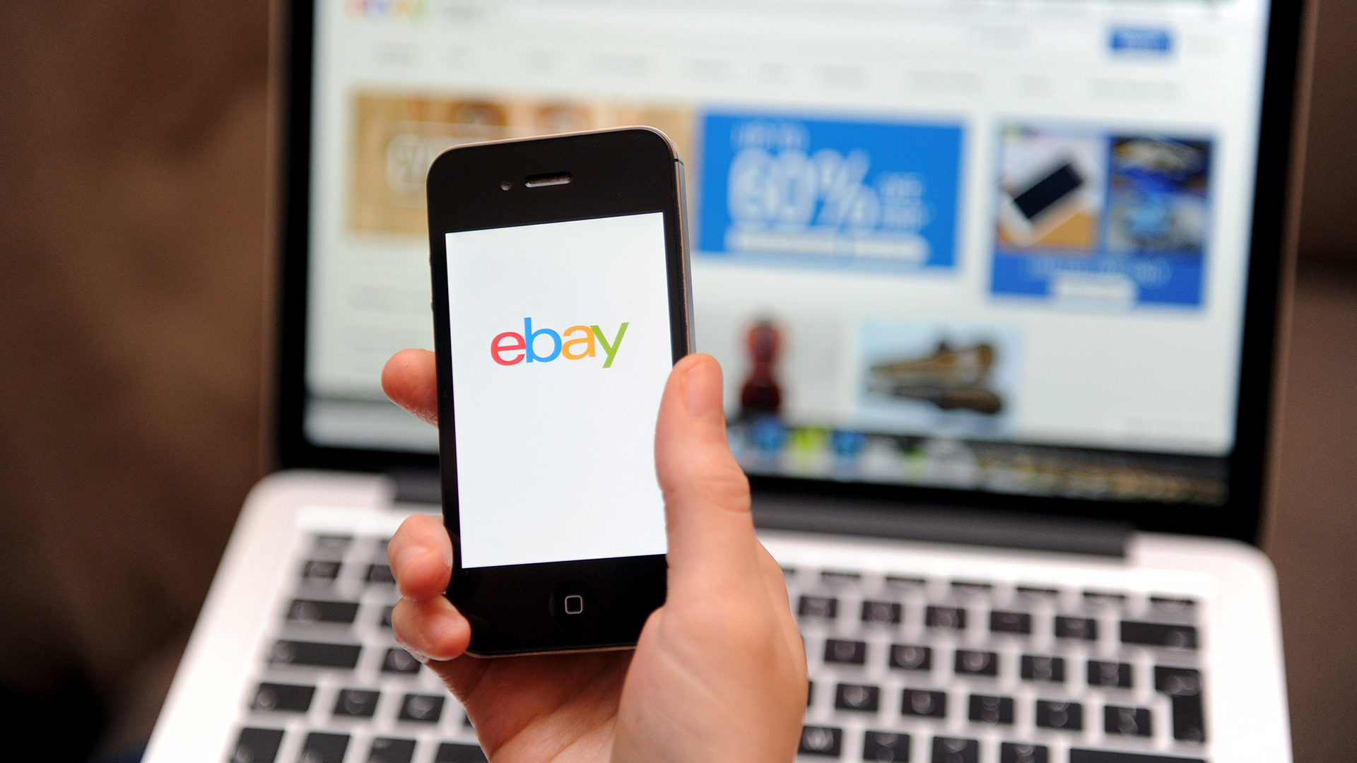 Tips for shopping on eBay for home decor - TODAY.com