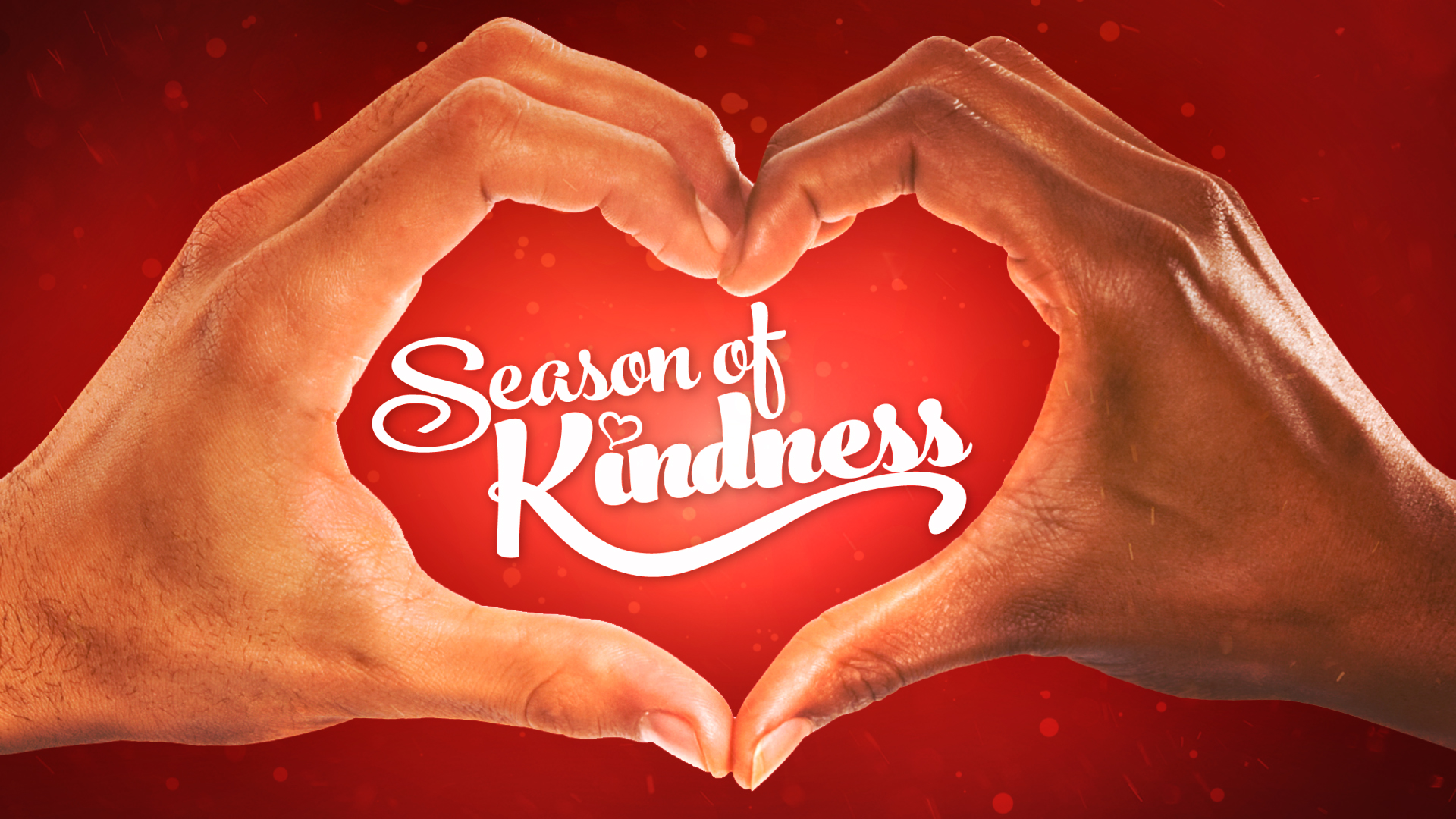 Forum on this topic: How Random Acts of Kindness — and , how-random-acts-of-kindness-and/