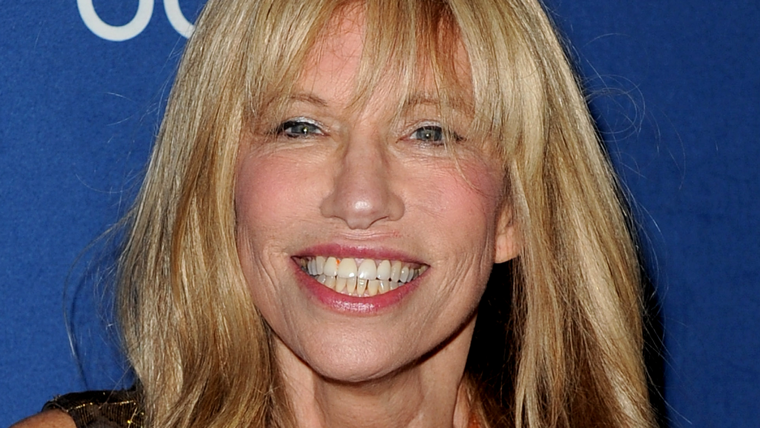 Carly Simon Says You're So Vain Second Verse Is About Carly simon photos recent
