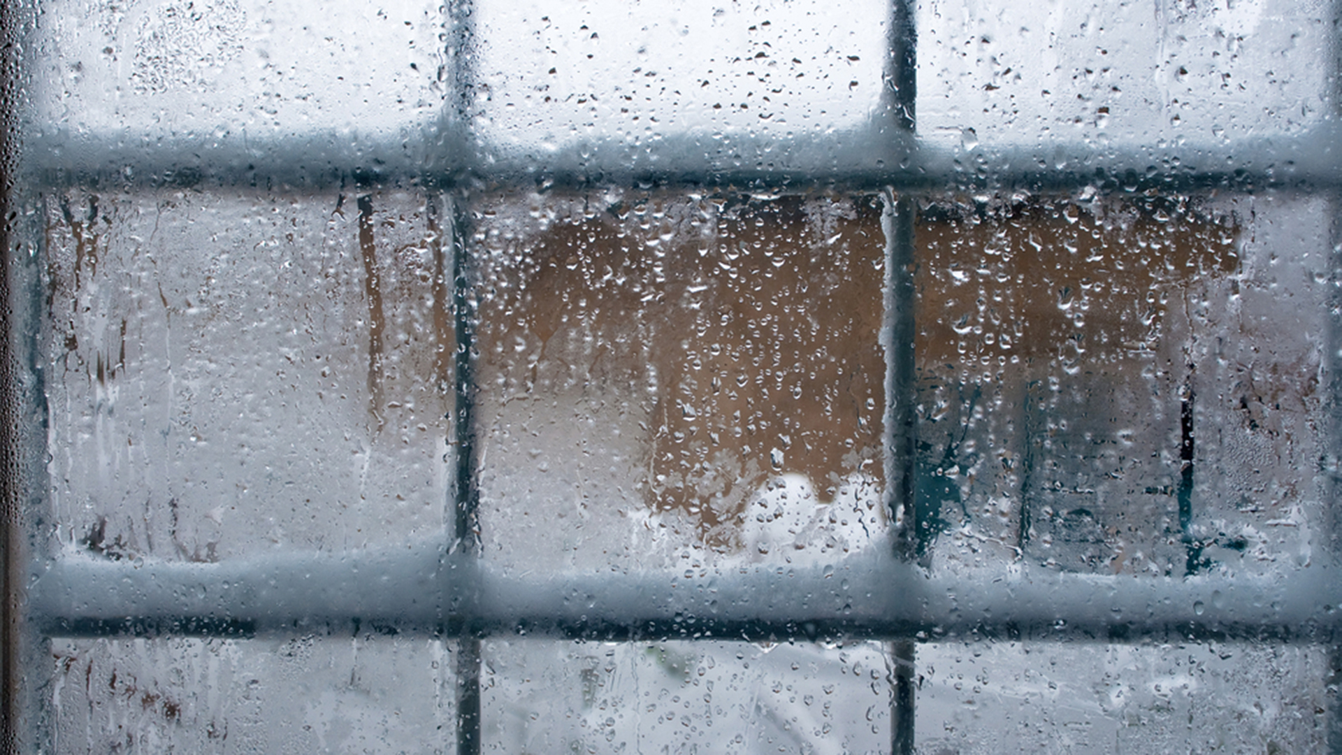 How Can I Seal My Windows For The Winter Answers To Your