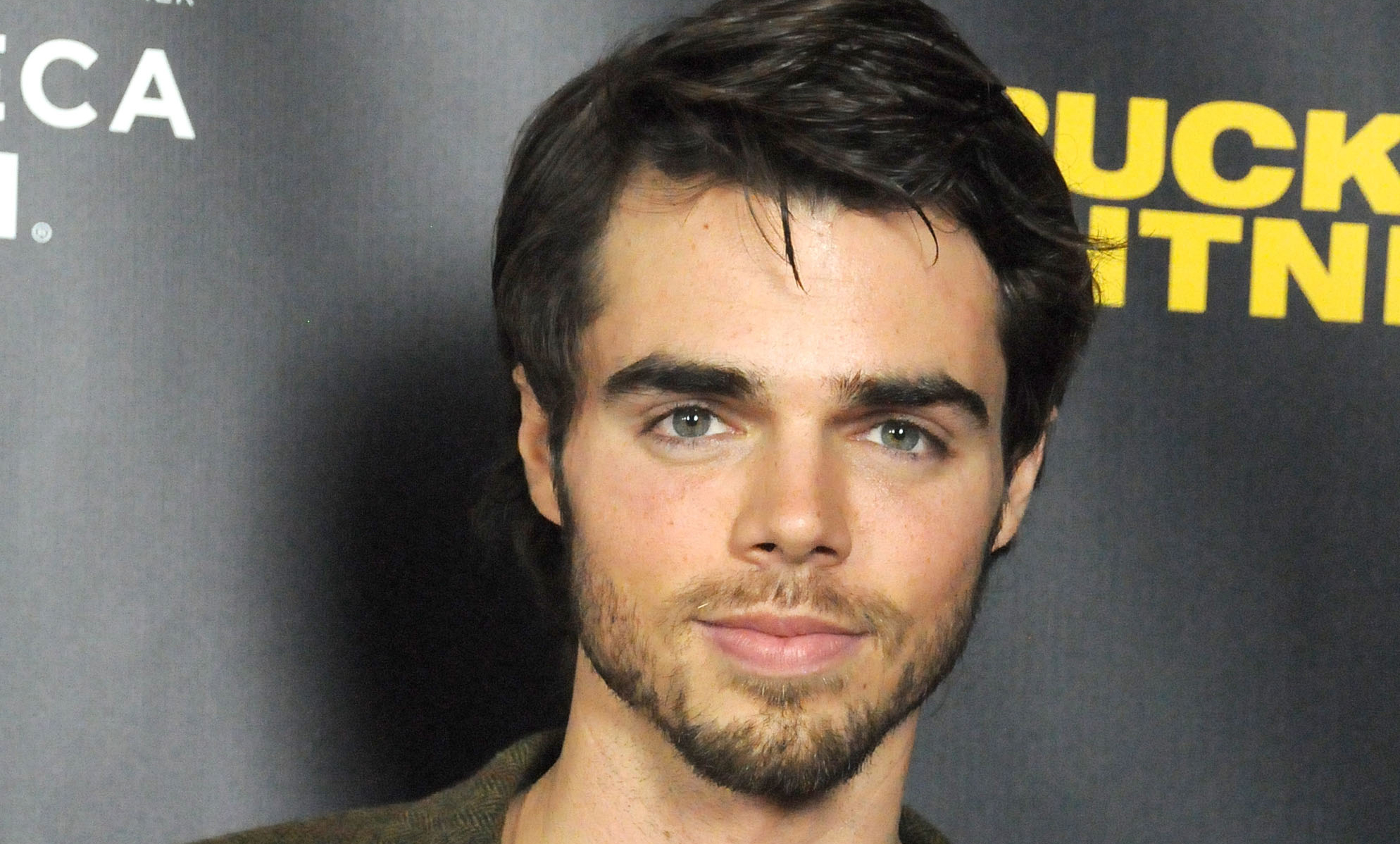Modern Family' actor Reid Ewing reveals body dysmorphia, plastic ...