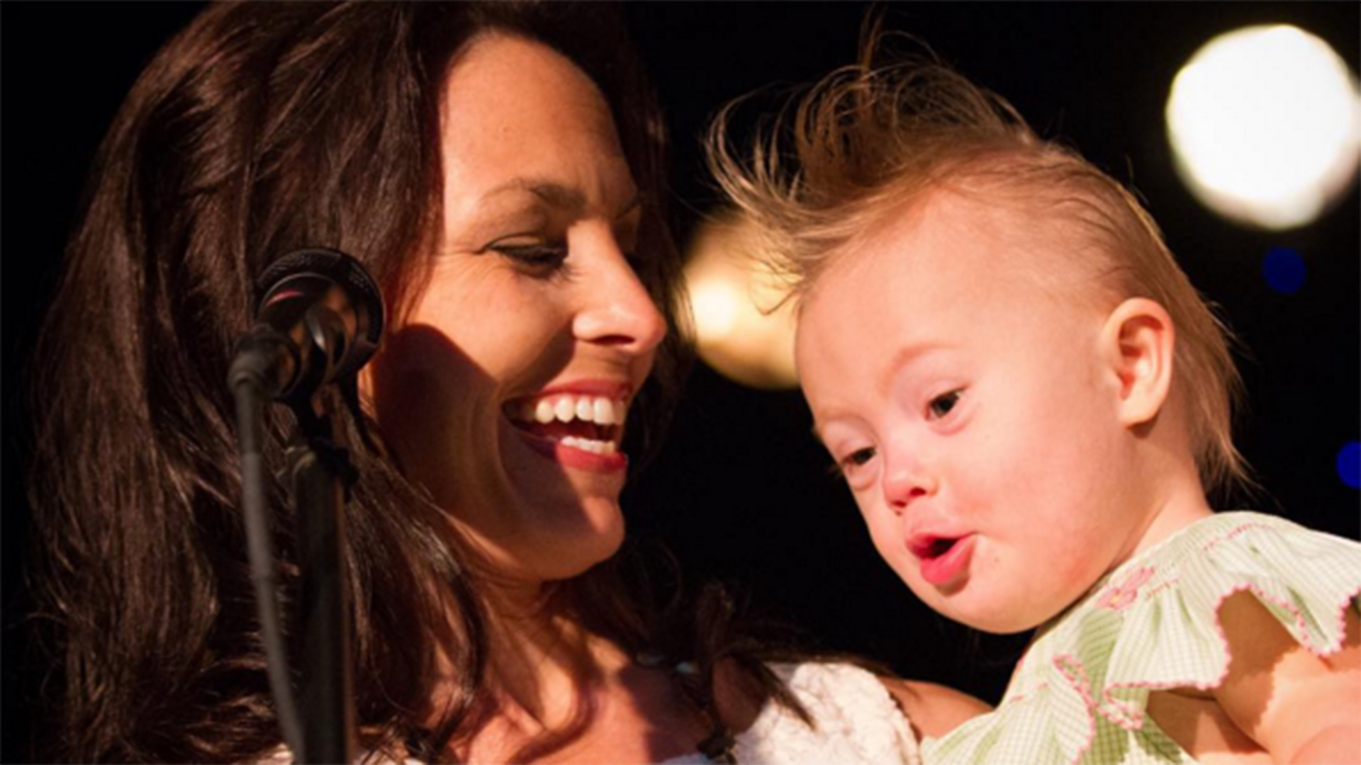 Joey Feek enjoying \'very special Christmas\' season with family ...