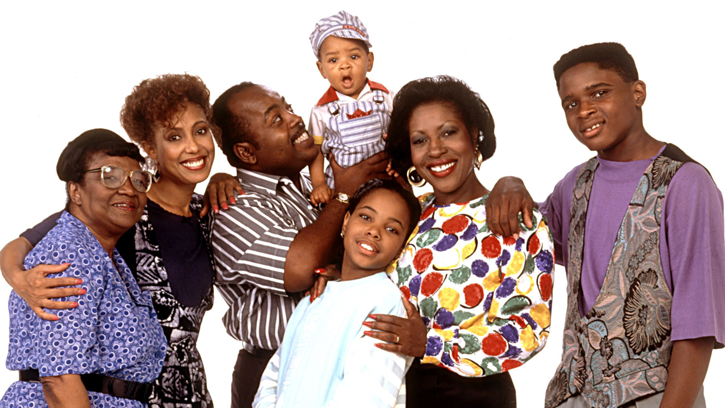 Family matters co stars reunite for holiday lifetime tv movie
