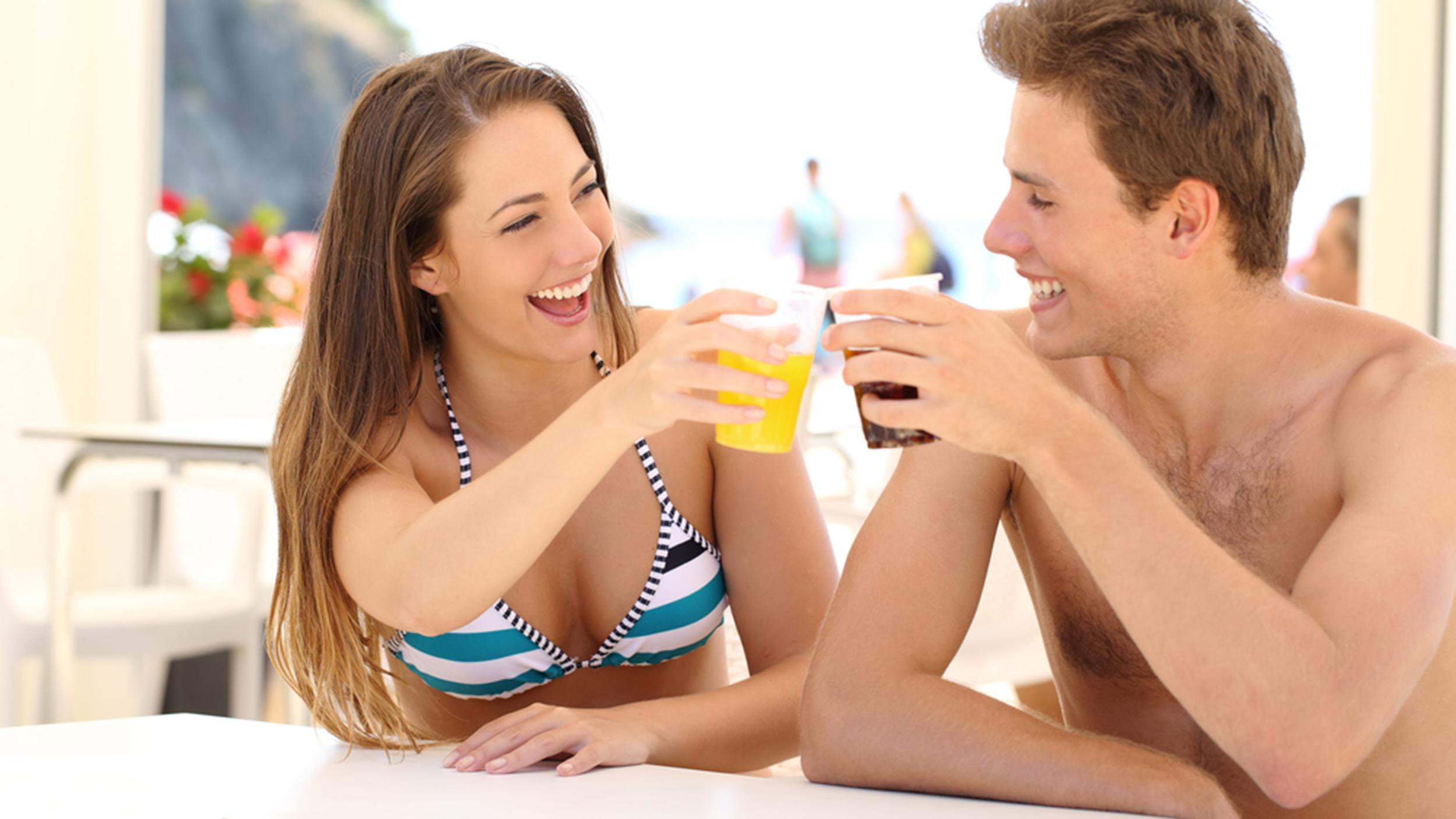 christian dating etiquette