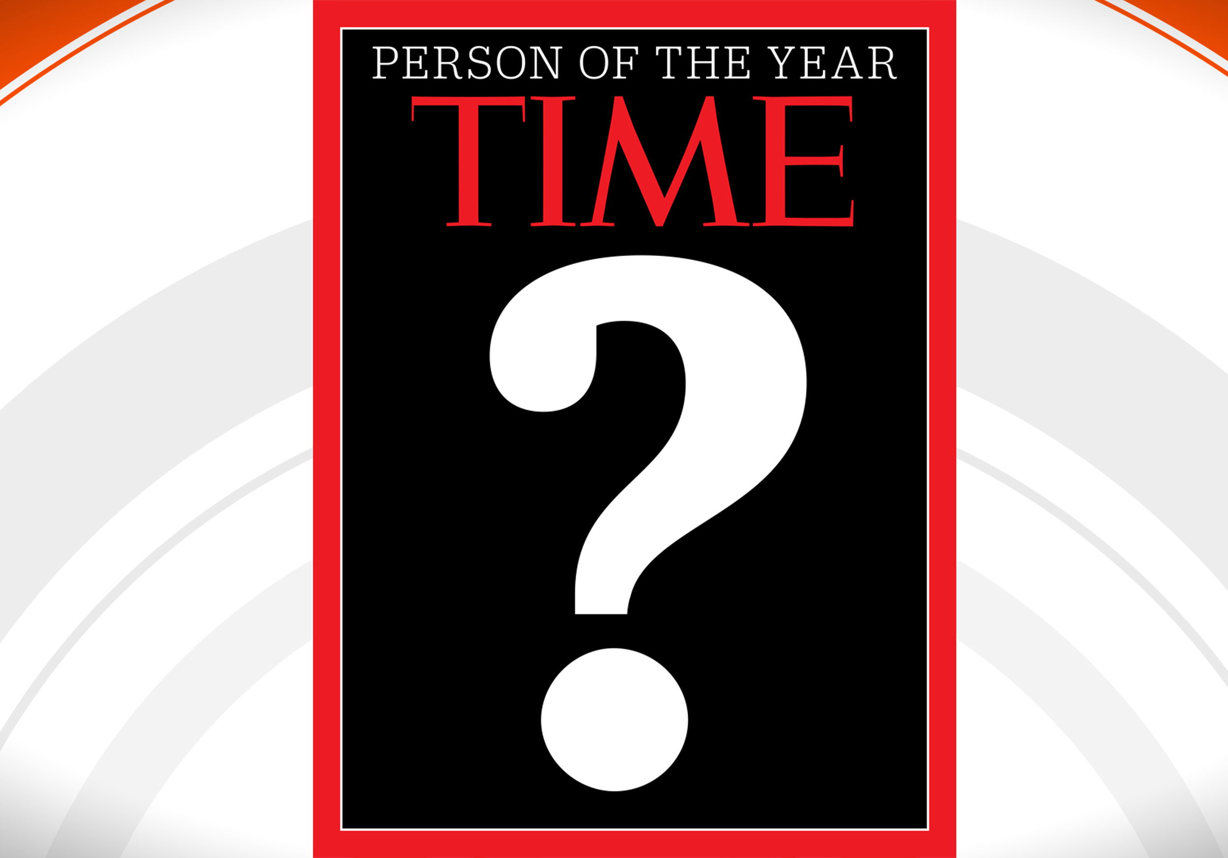 time person of the year - photo #9