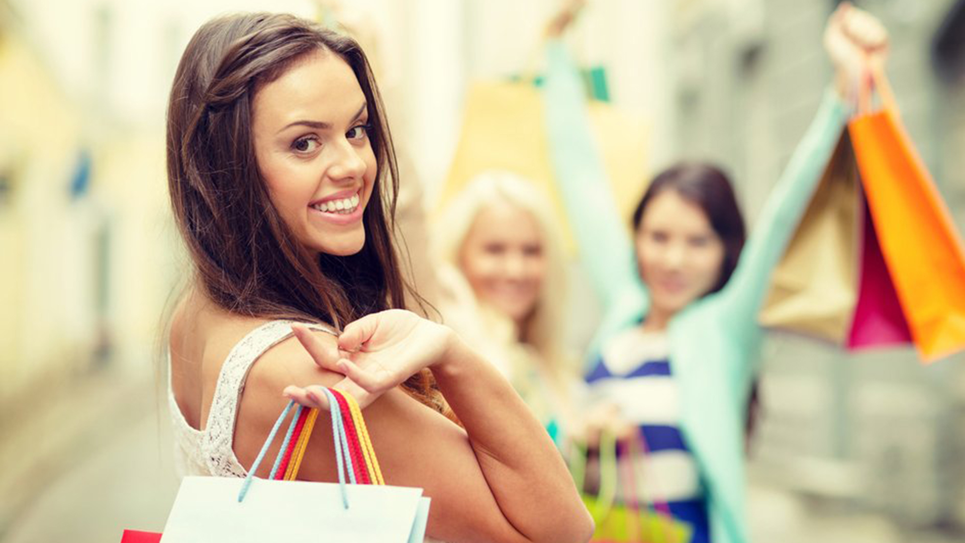 How to get significant cash back while shopping online for Good online fashion shopping sites