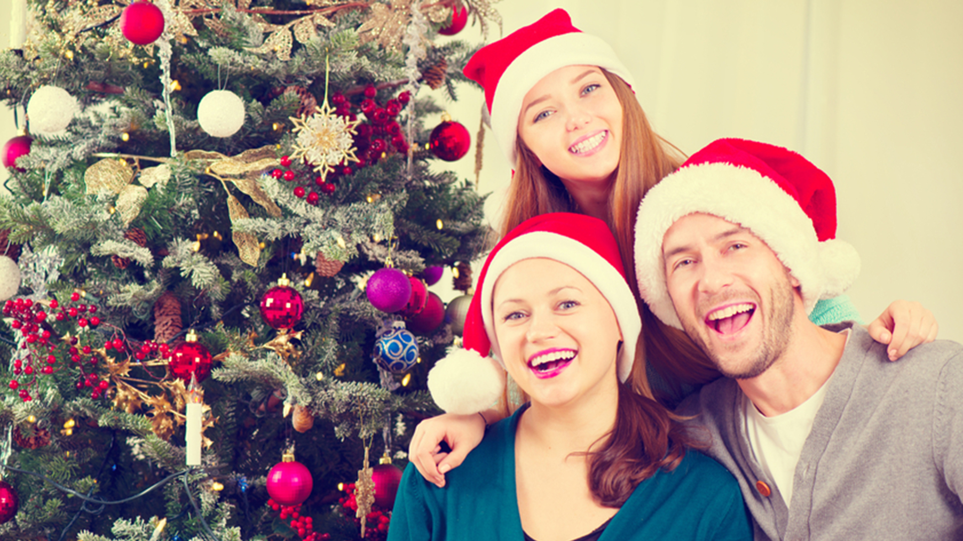 college kids home for the holidays ways to make it fun com
