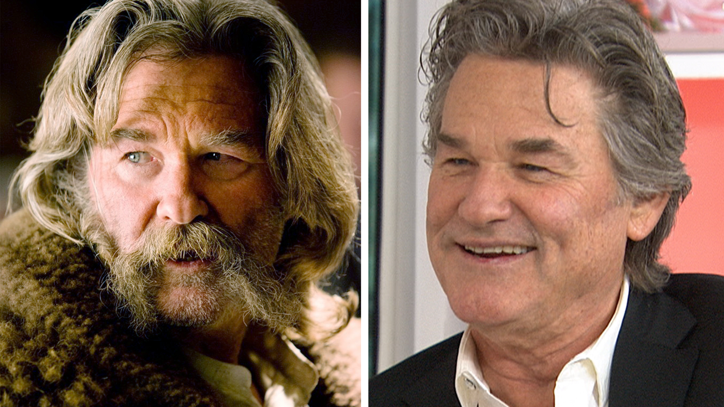 kurt russell reveals how goldie hawn really felt about his