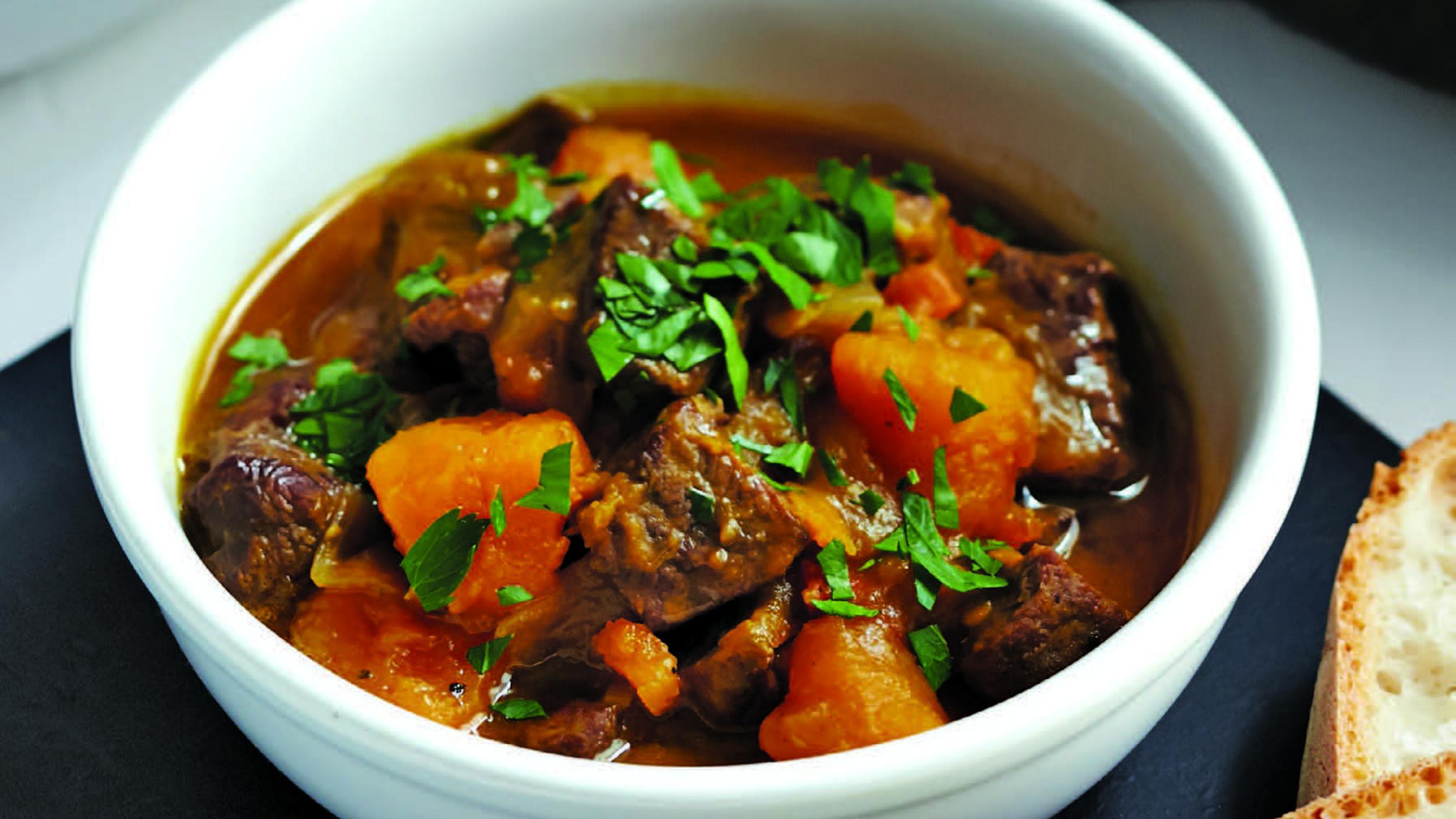 Beef Stew Ina Garten beef stew ina garten ~ peeinn