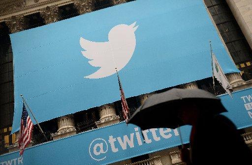 Tweeters Decry Reported Plan