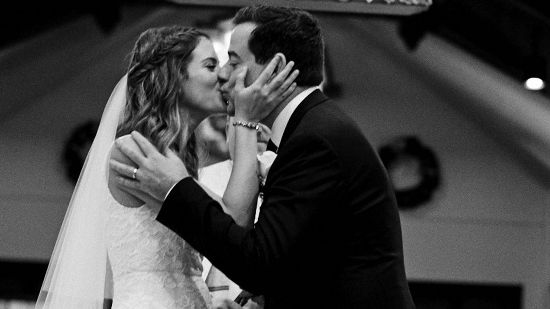 Carson Daly Siri Pinter Wedding Newhairstylesformen2014
