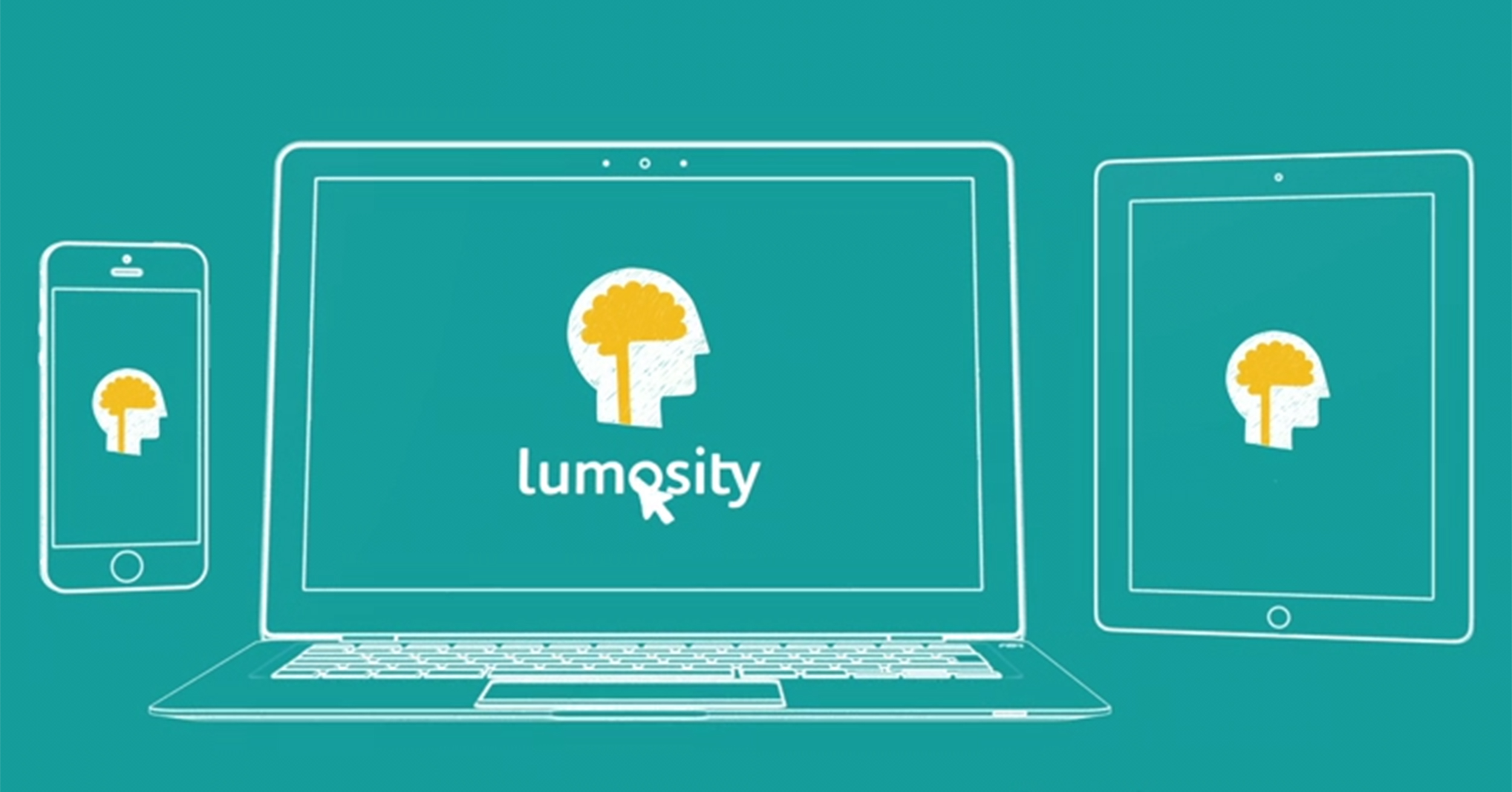lumosity login crack