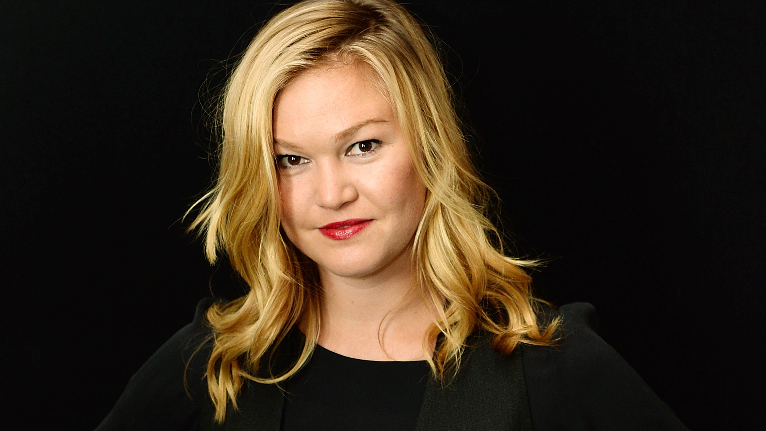Julia Stiles naked (52 pictures), pics Ass, Twitter, legs 2020
