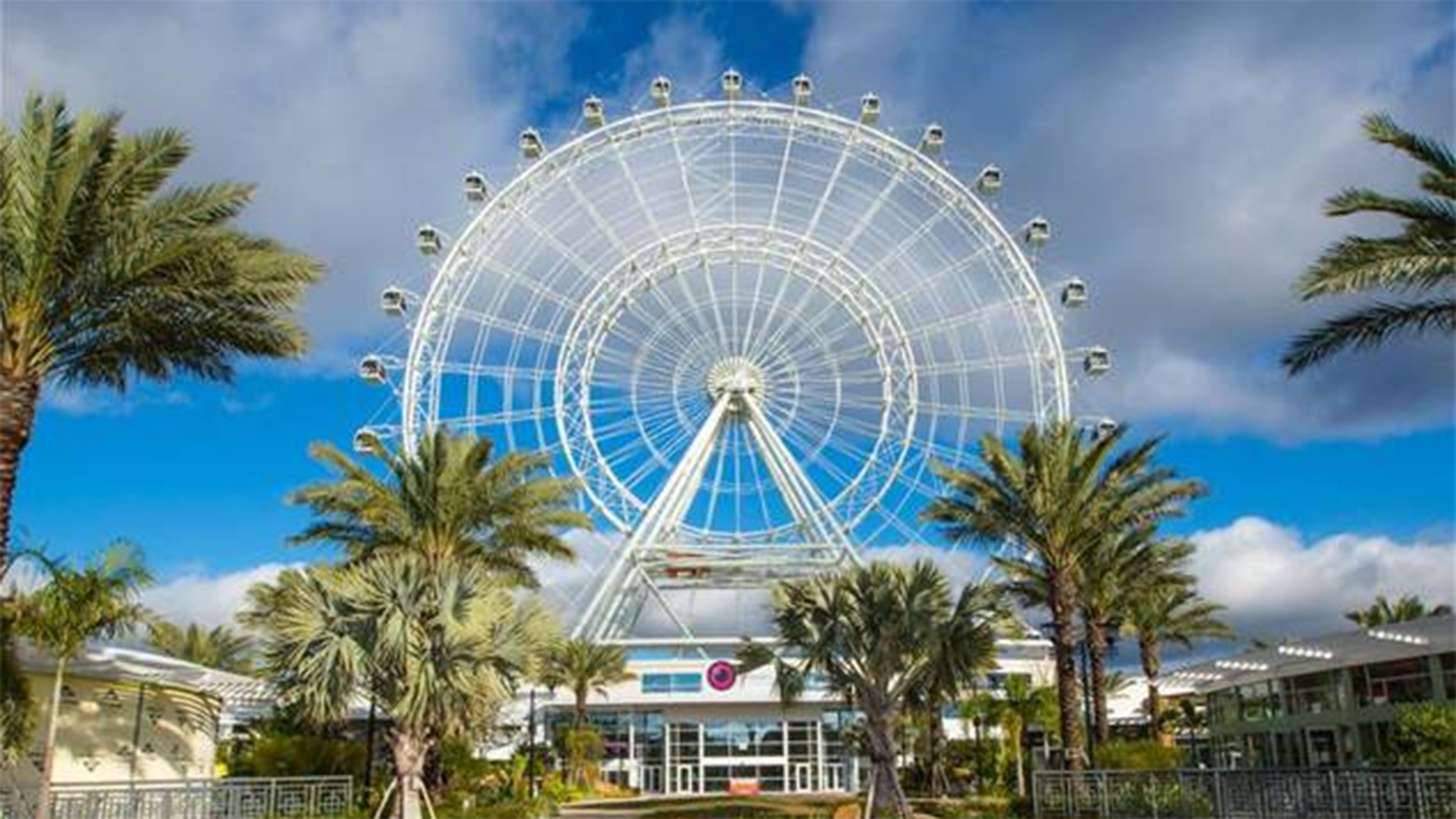 Places to Visit in Orlando Florida