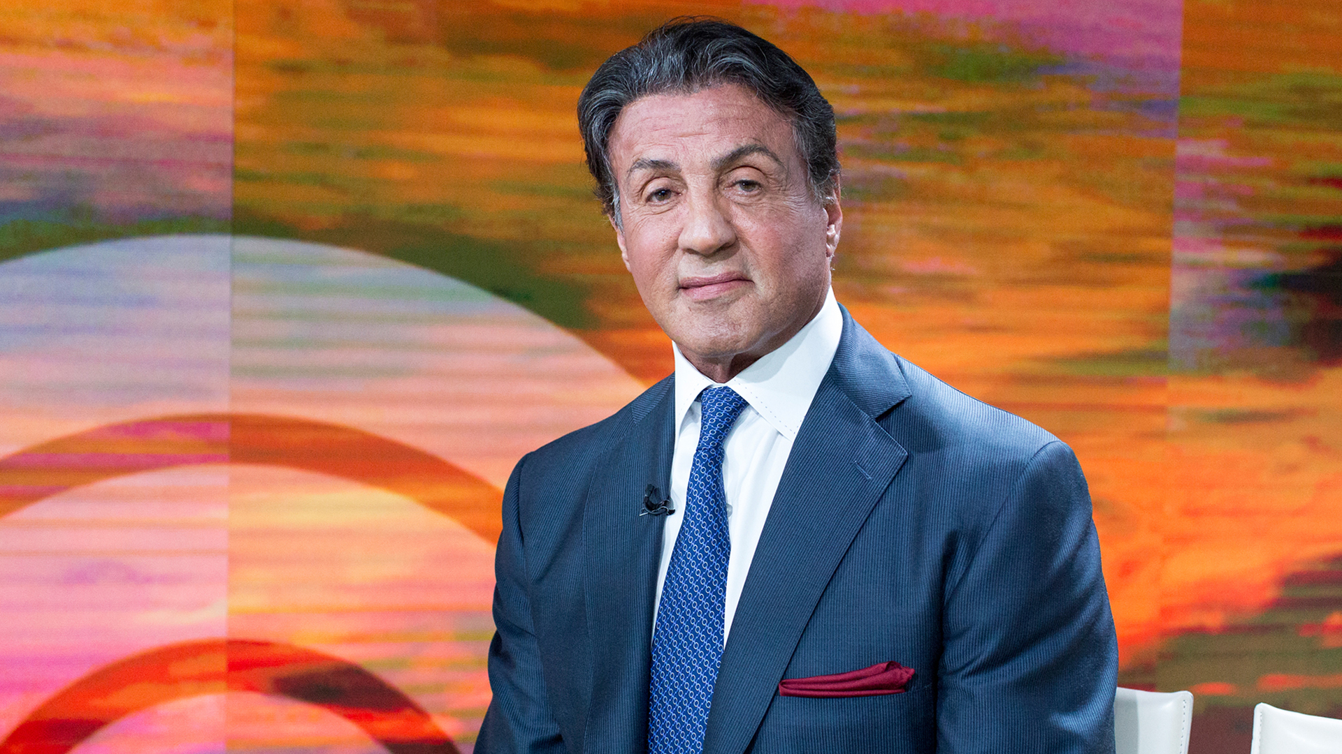 sylvester stallone rockysylvester stallone film, sylvester stallone 2016, sylvester stallone filmi, sylvester stallone 2017, sylvester stallone filmleri, sylvester stallone kino, sylvester stallone movies, sylvester stallone height, sylvester stallone biography, sylvester stallone mother, sylvester stallone family, sylvester stallone filme, sylvester stallone wife, sylvester stallone cobra, sylvester stallone died, sylvester stallone 2016 film, sylvester stallone son, sylvester stallone wikipedia, sylvester stallone rocky, sylvester stallone's daughters
