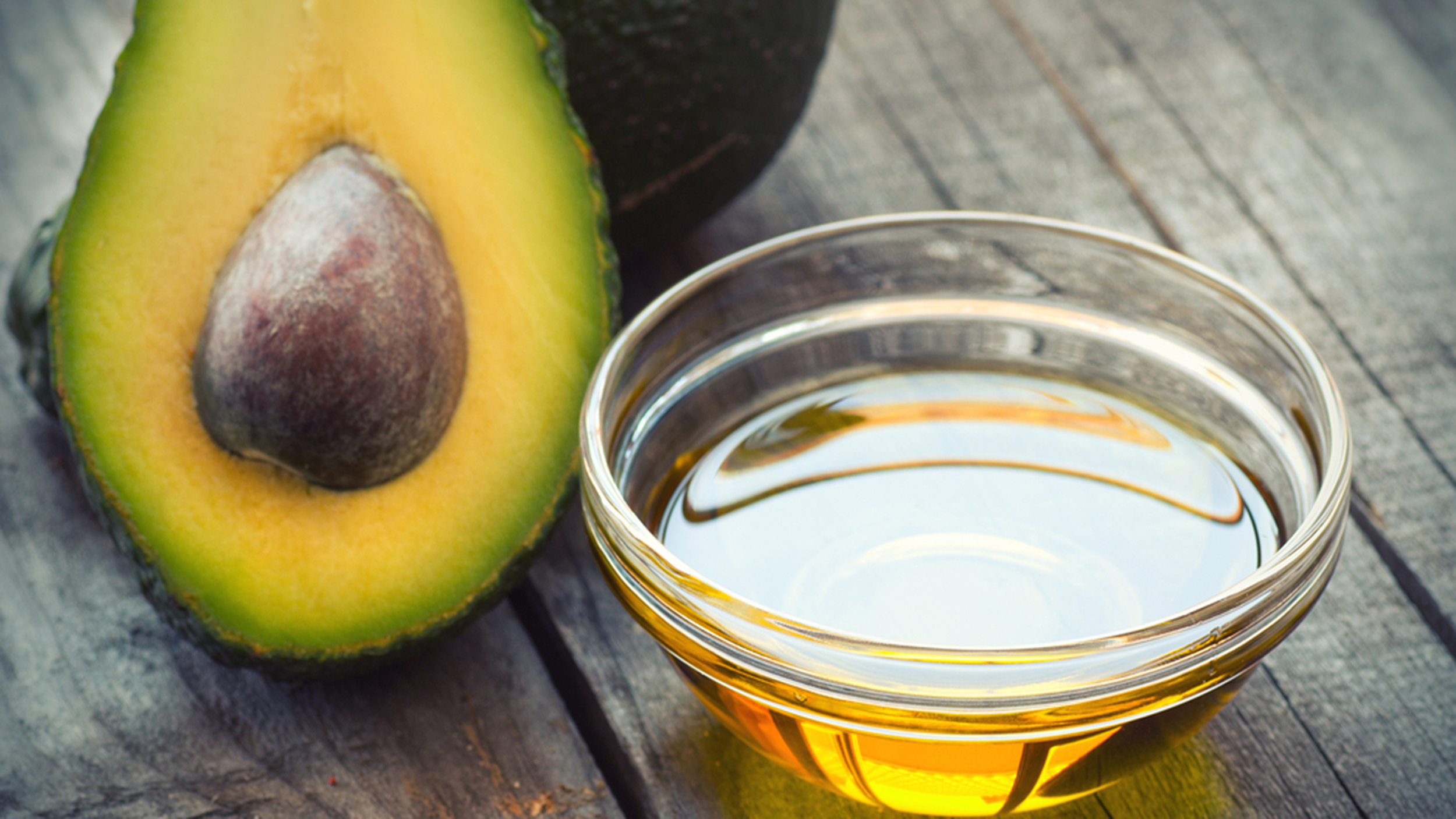 Avocado oil is the new coconut oil—but how do you use it?