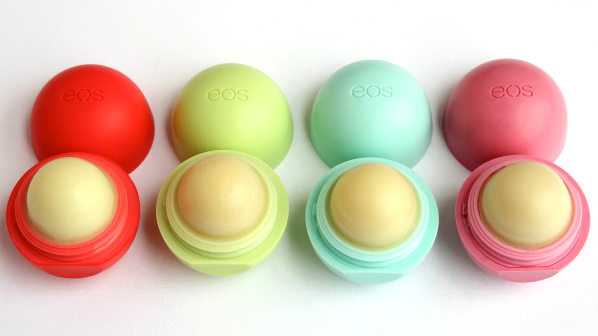 Eos Lip Balm Caused Blisters Rash Lawsuit Claims