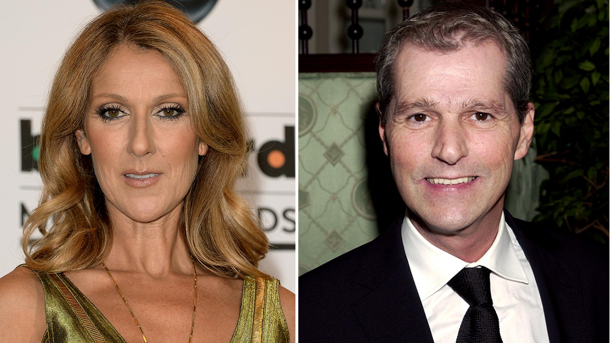 Your Light Celine Dion Celine Dion Brother Daniel Dion Today Tease Debdbaeccfdacd