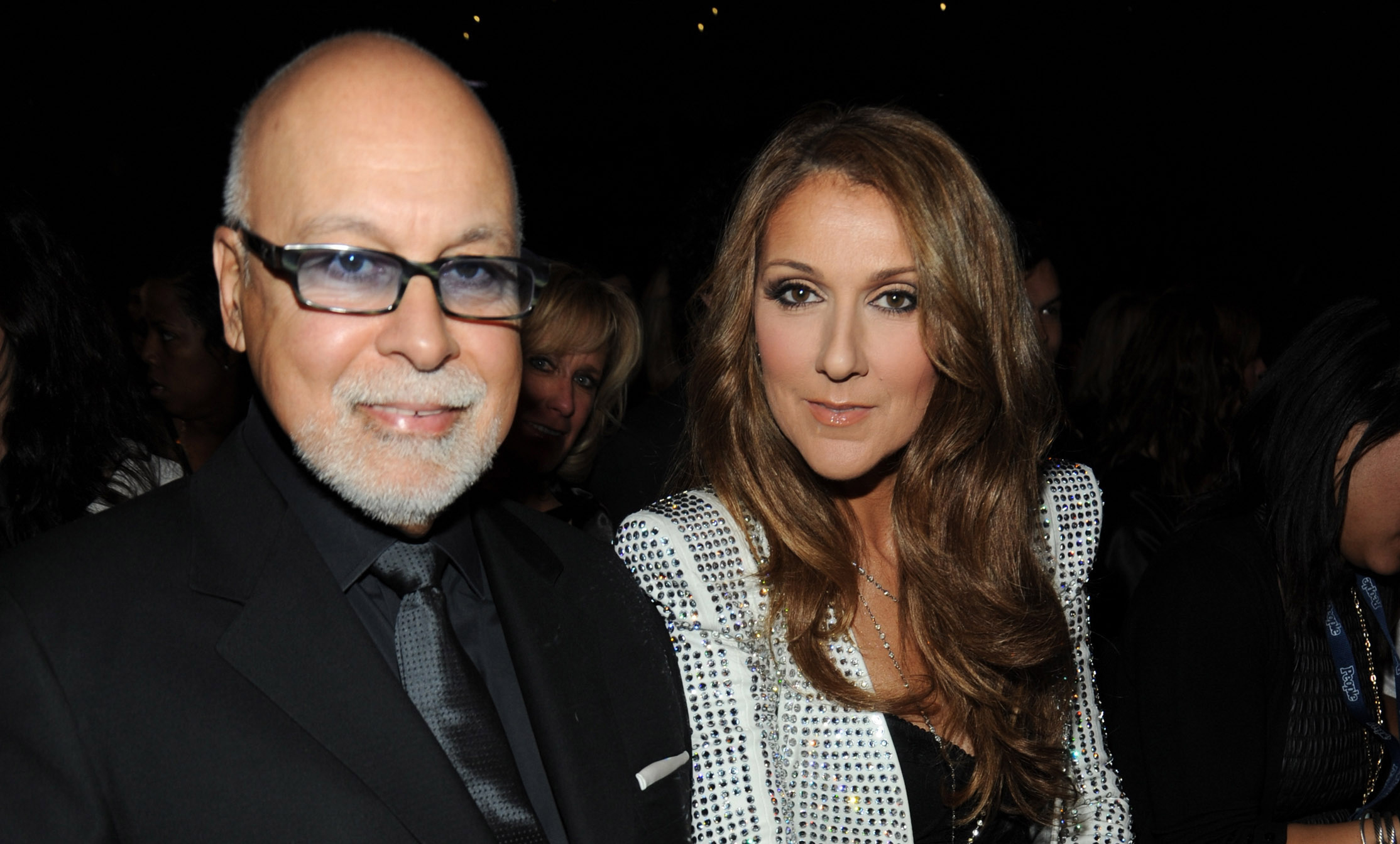 Your Light Celine Dion Today Celine Dion Rene Tease Dbebcaaccbeff