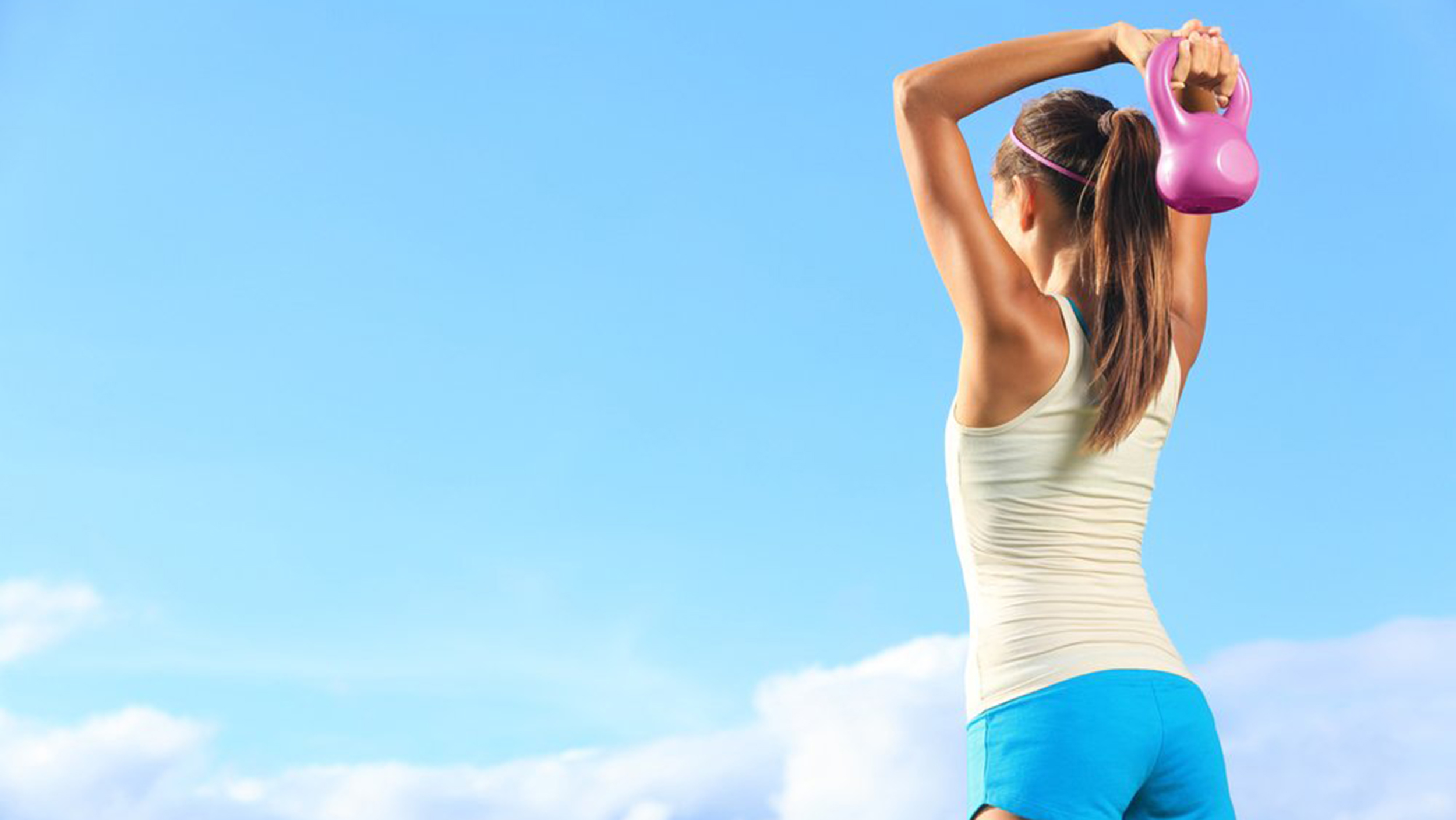 images 15 New Ways to Sweat Your Way Slim