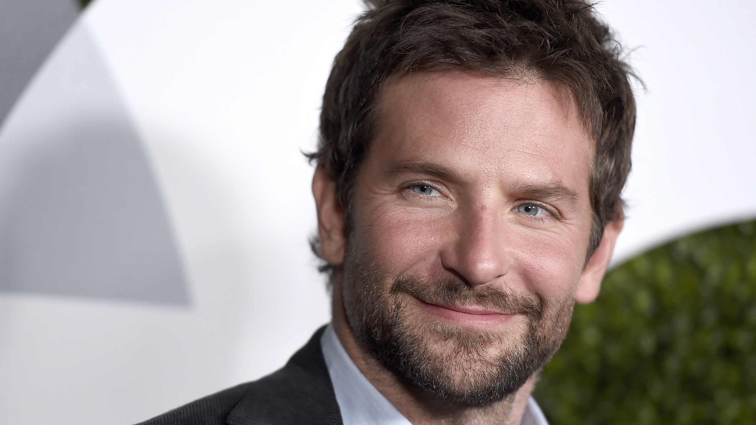 Image result for bradley cooper now