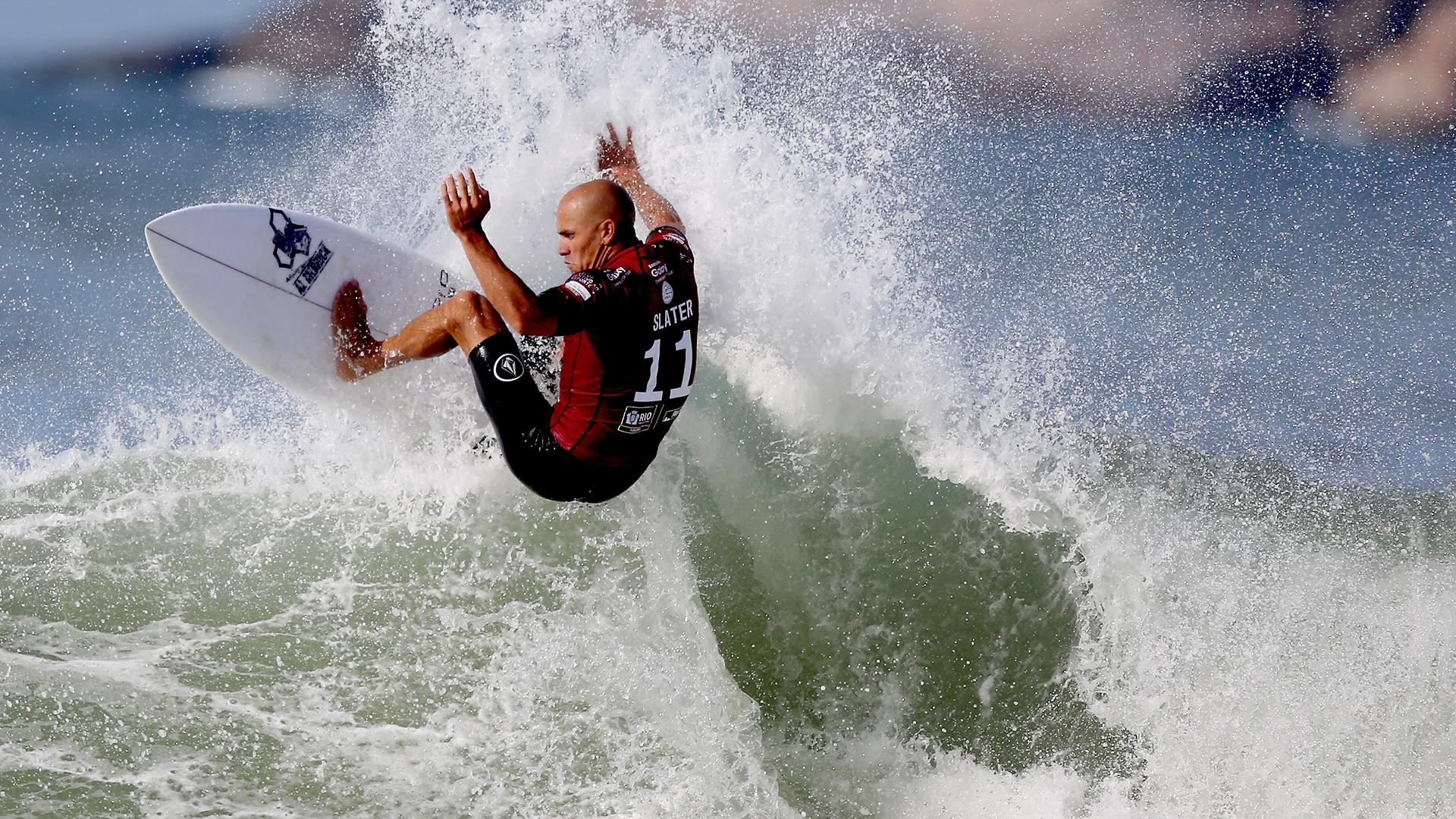 Hydie Waters und Kelly Surfer gebohrt, interracial gruppe