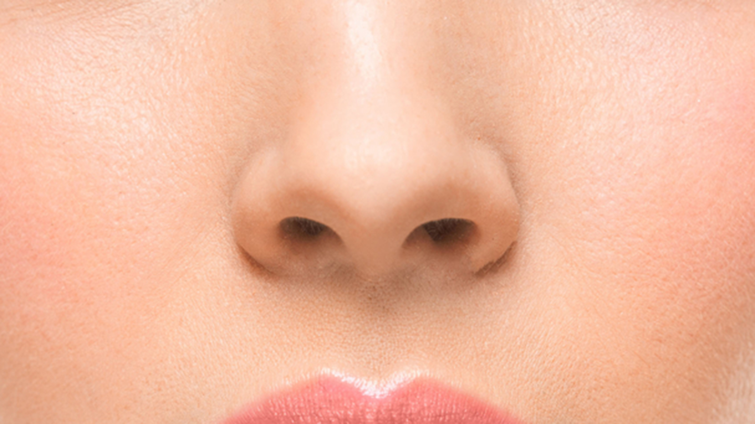 Nose stock photos and images (124,369)
