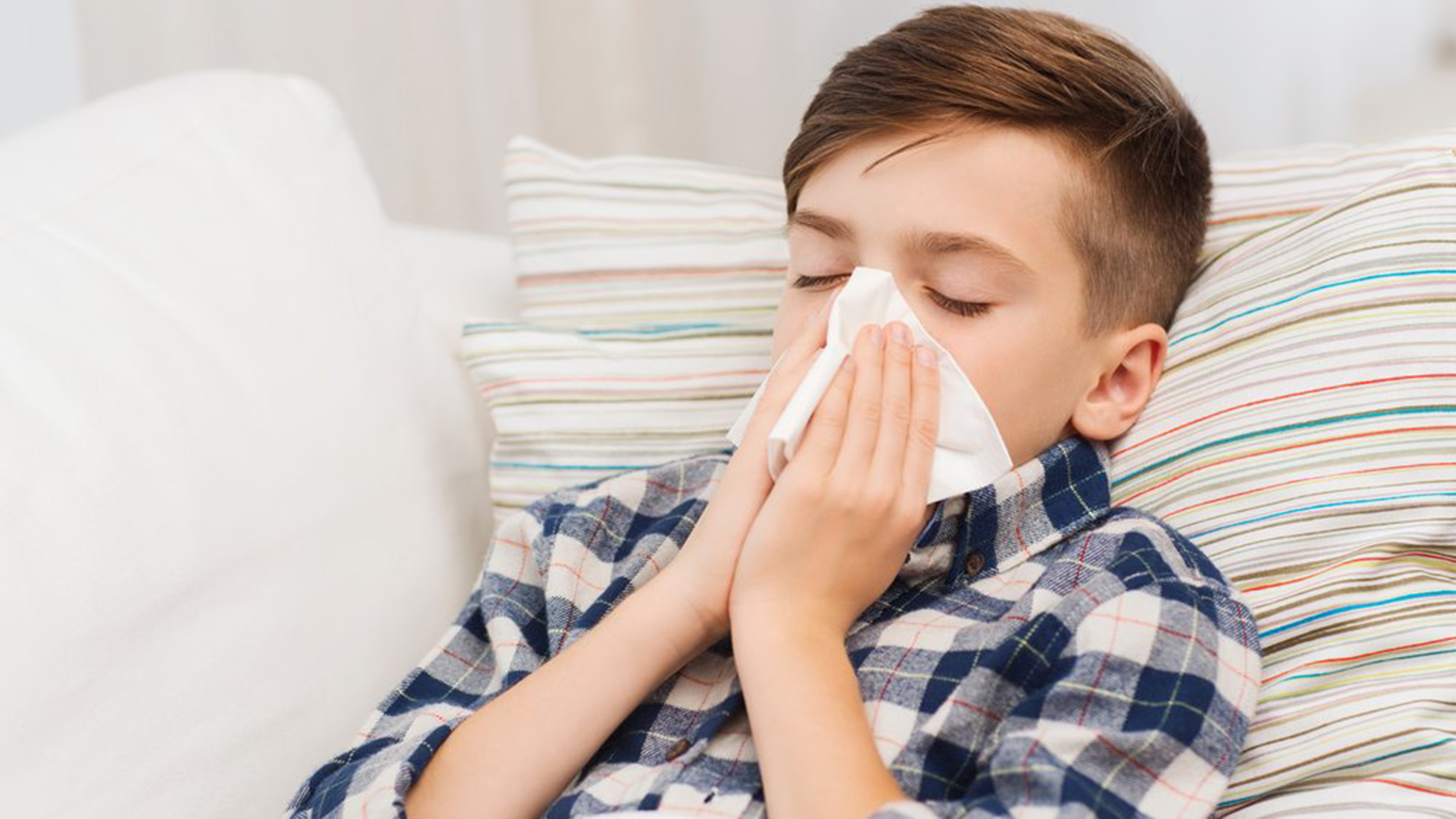 Home Cough Remedies For Kids Today Com