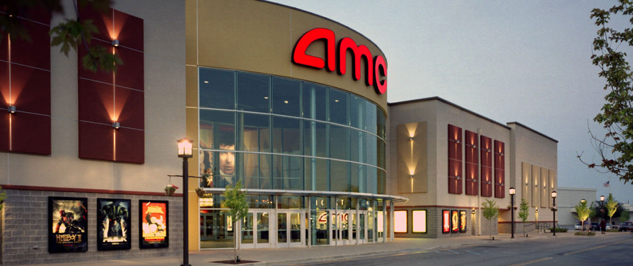 Movies playing in muncie in